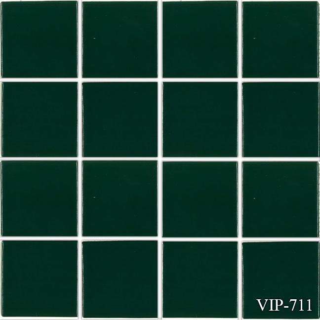 vip-711.jpg