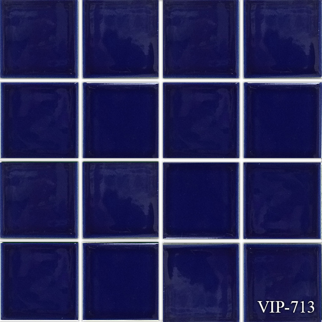 vip-713.jpg
