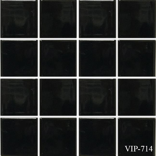 vip-714.jpg