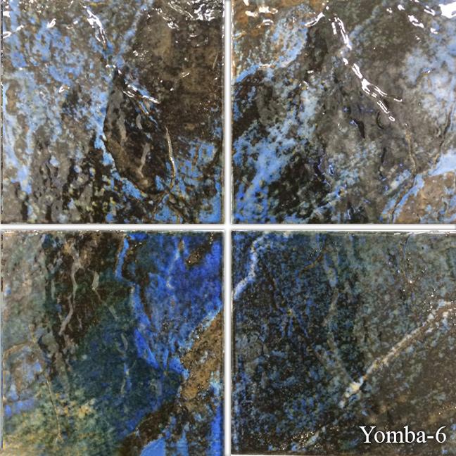 yomba-6.jpg