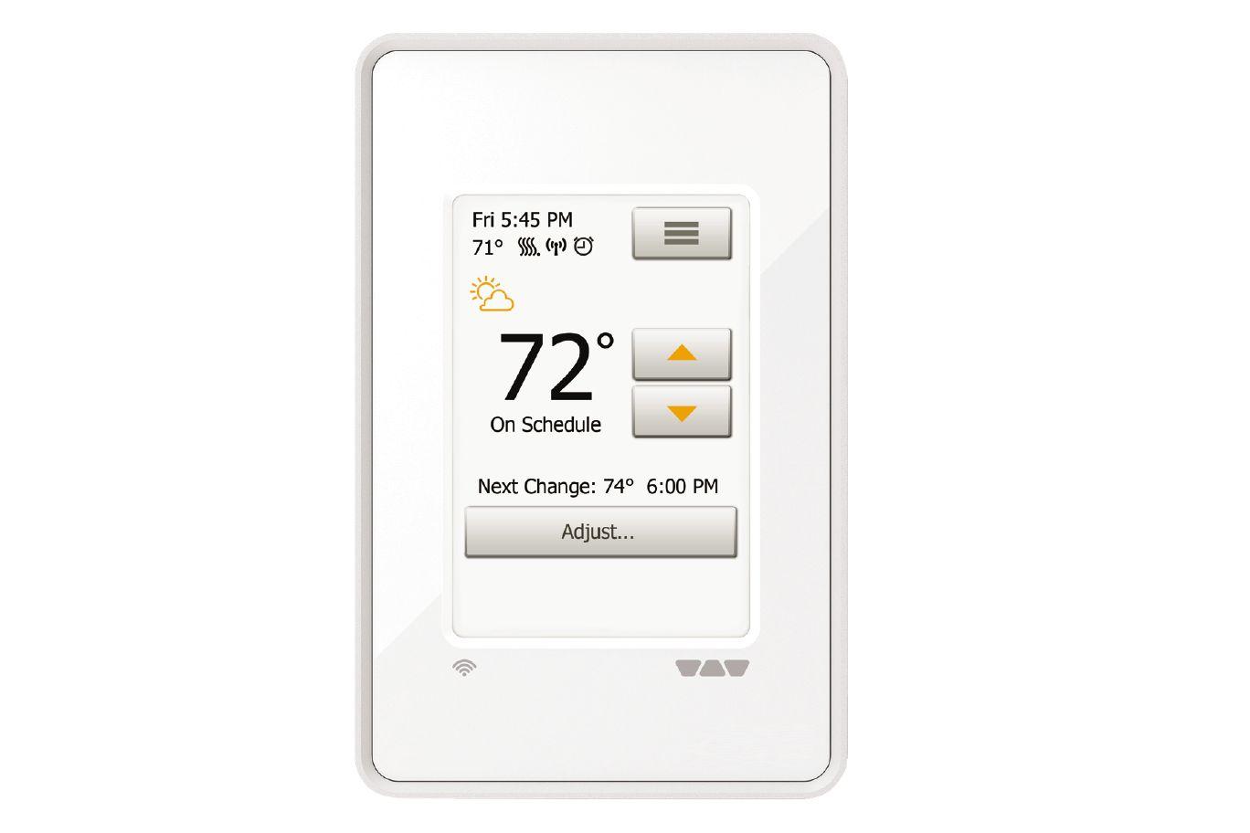 DitraHeat-Thermostat-WiFi.jpg