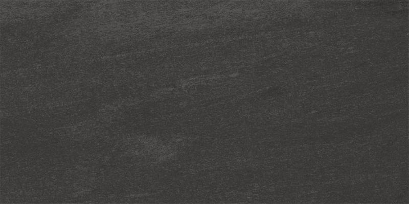 1-ATELIER_BLACK.jpg