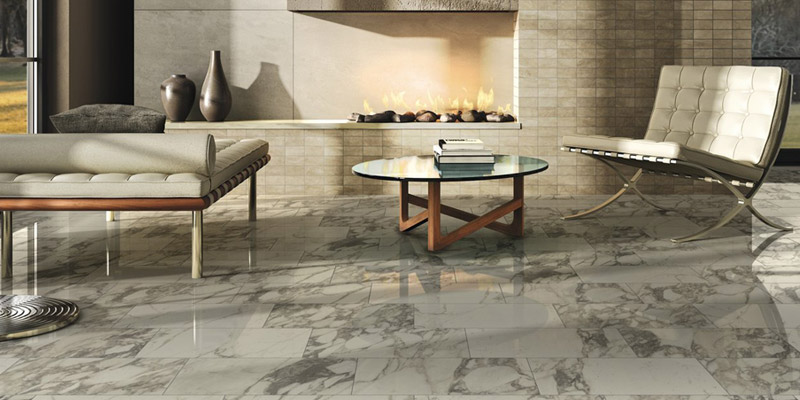 Carrara Select