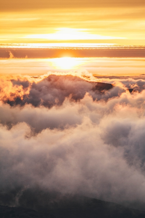 sunset above clouds.jpg
