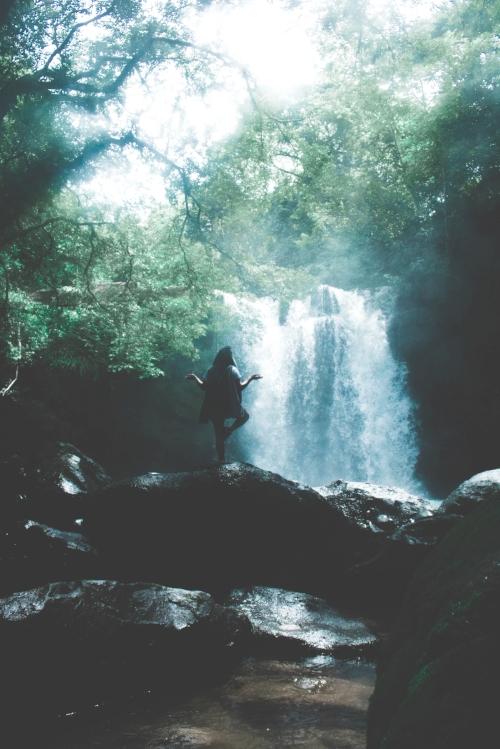 yoga pose waterfall.jpg