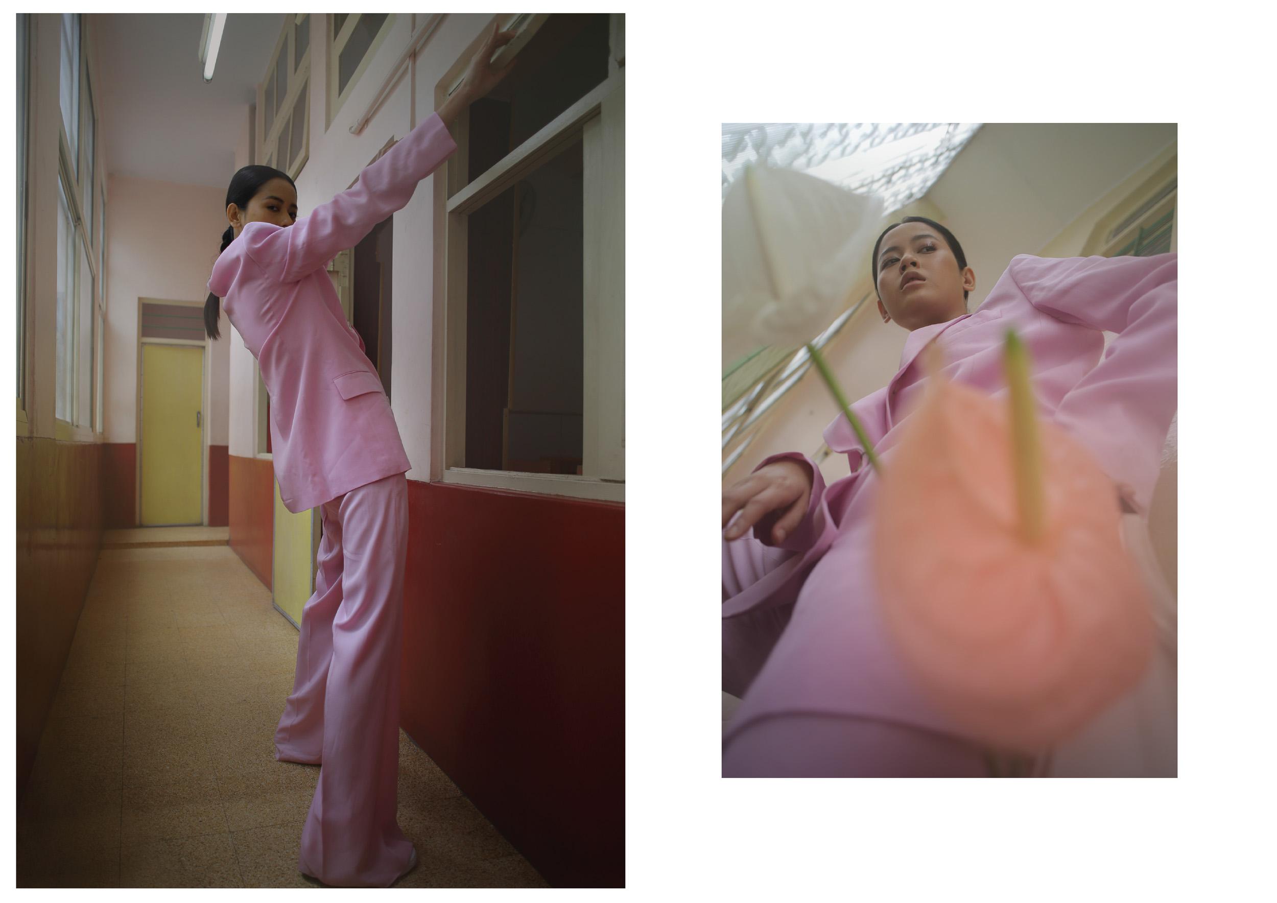 Sindhur_Photography_Fashion_StopTheExcuses-2.JPG