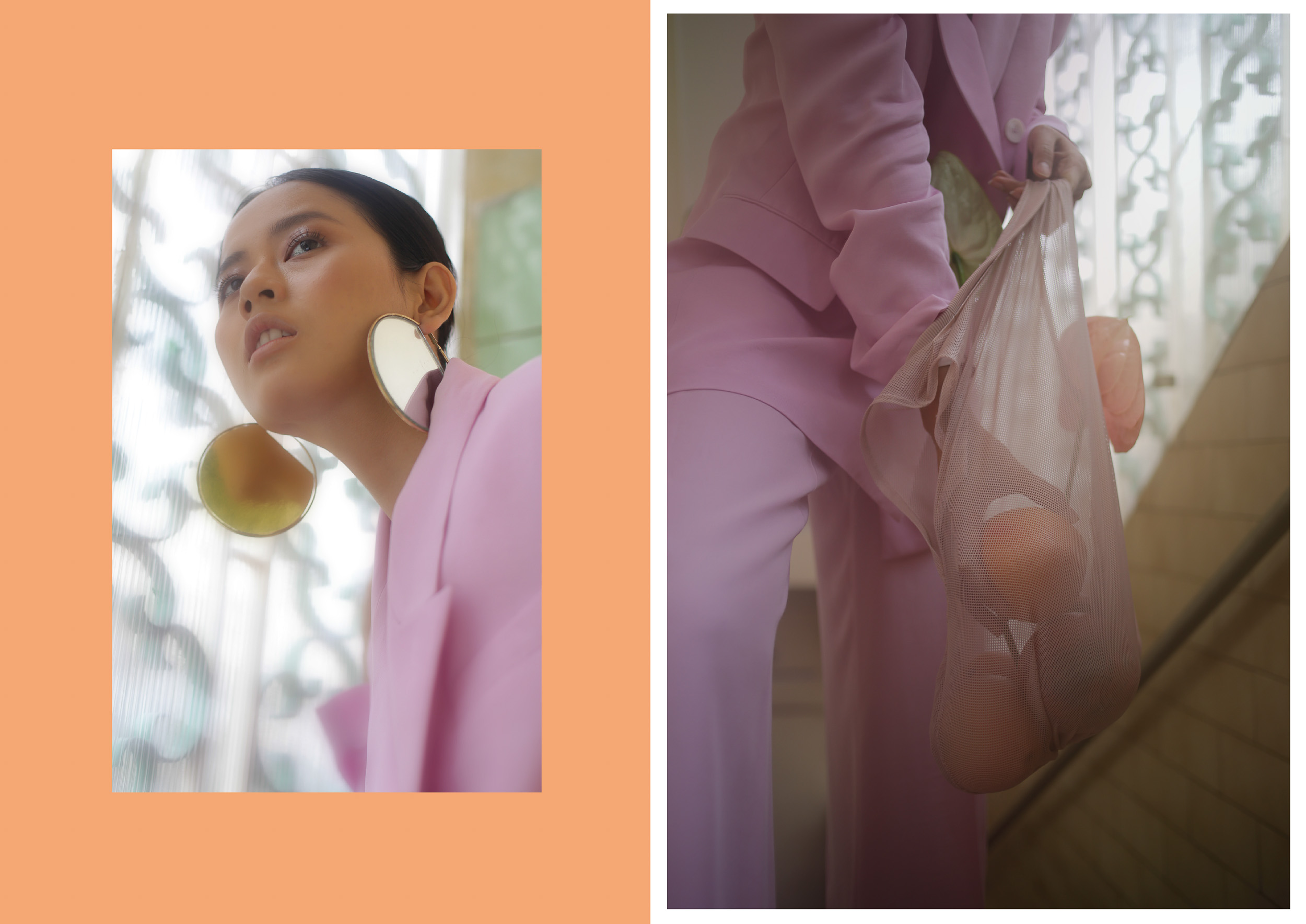 Sindhur_Photography_Fashion_StopTheExcuses-1.JPG