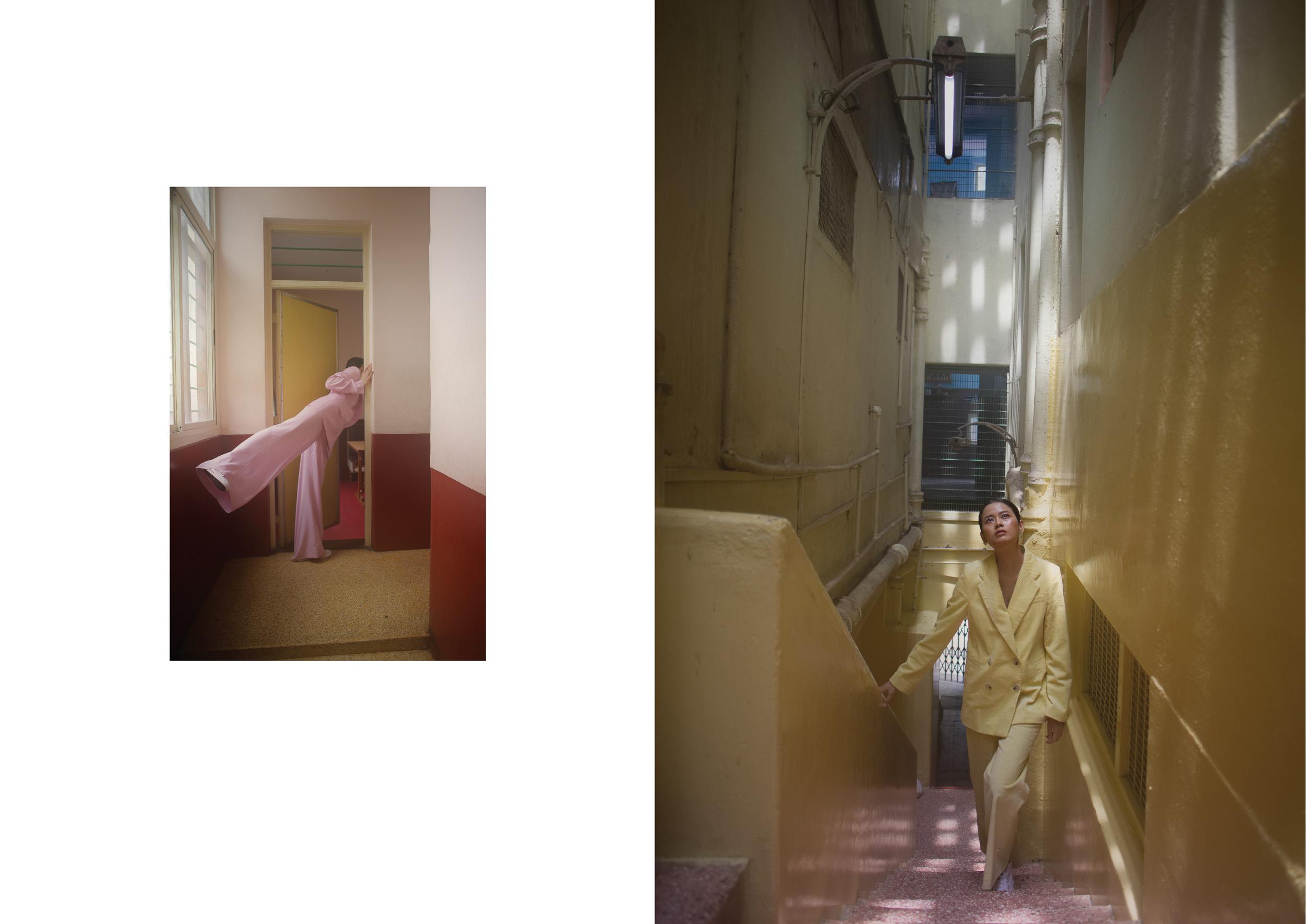 Sindhur_Photography_Fashion_StopTheExcuses-5.JPG