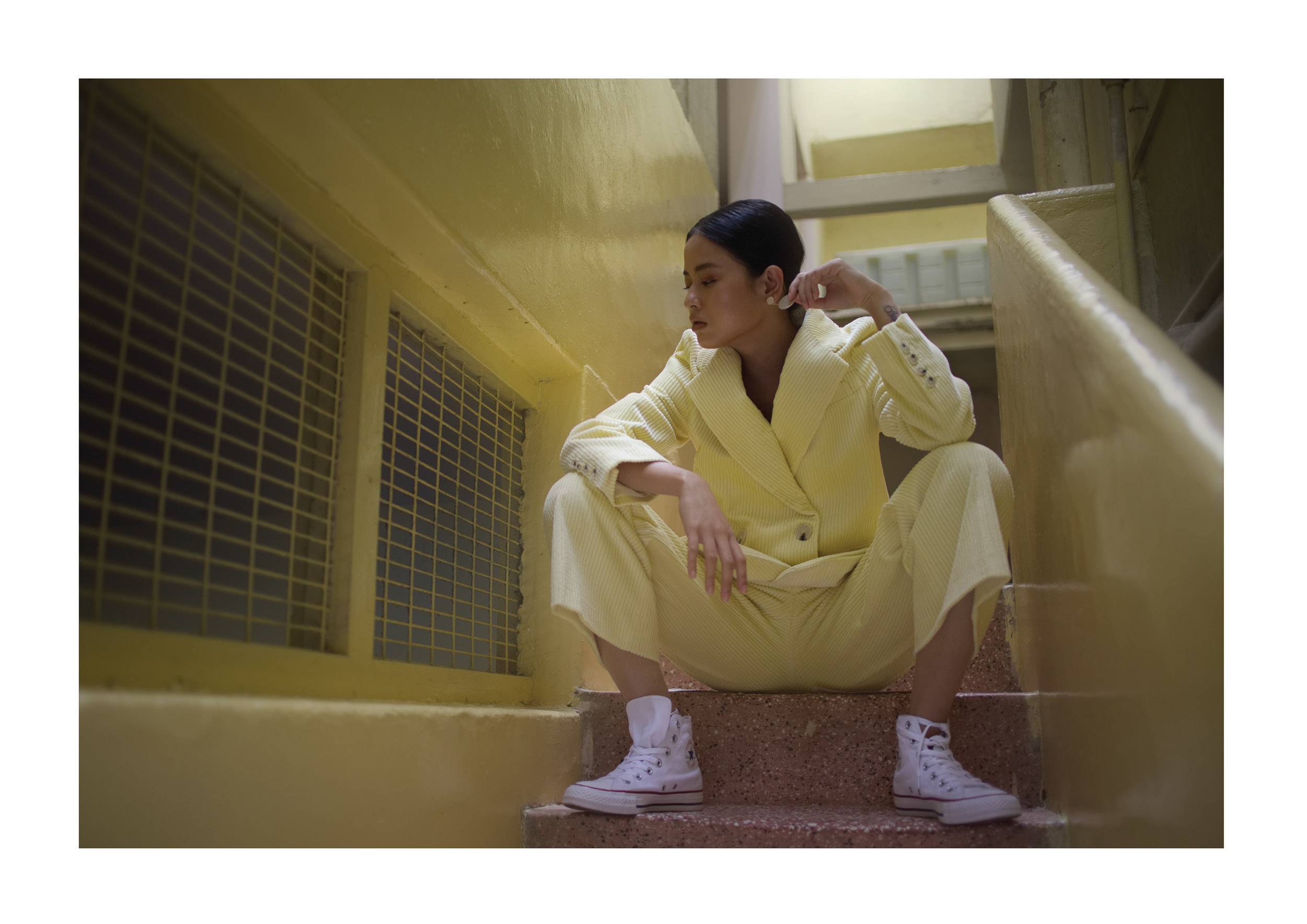 Sindhur_Photography_Fashion_StopTheExcuses-6.JPG
