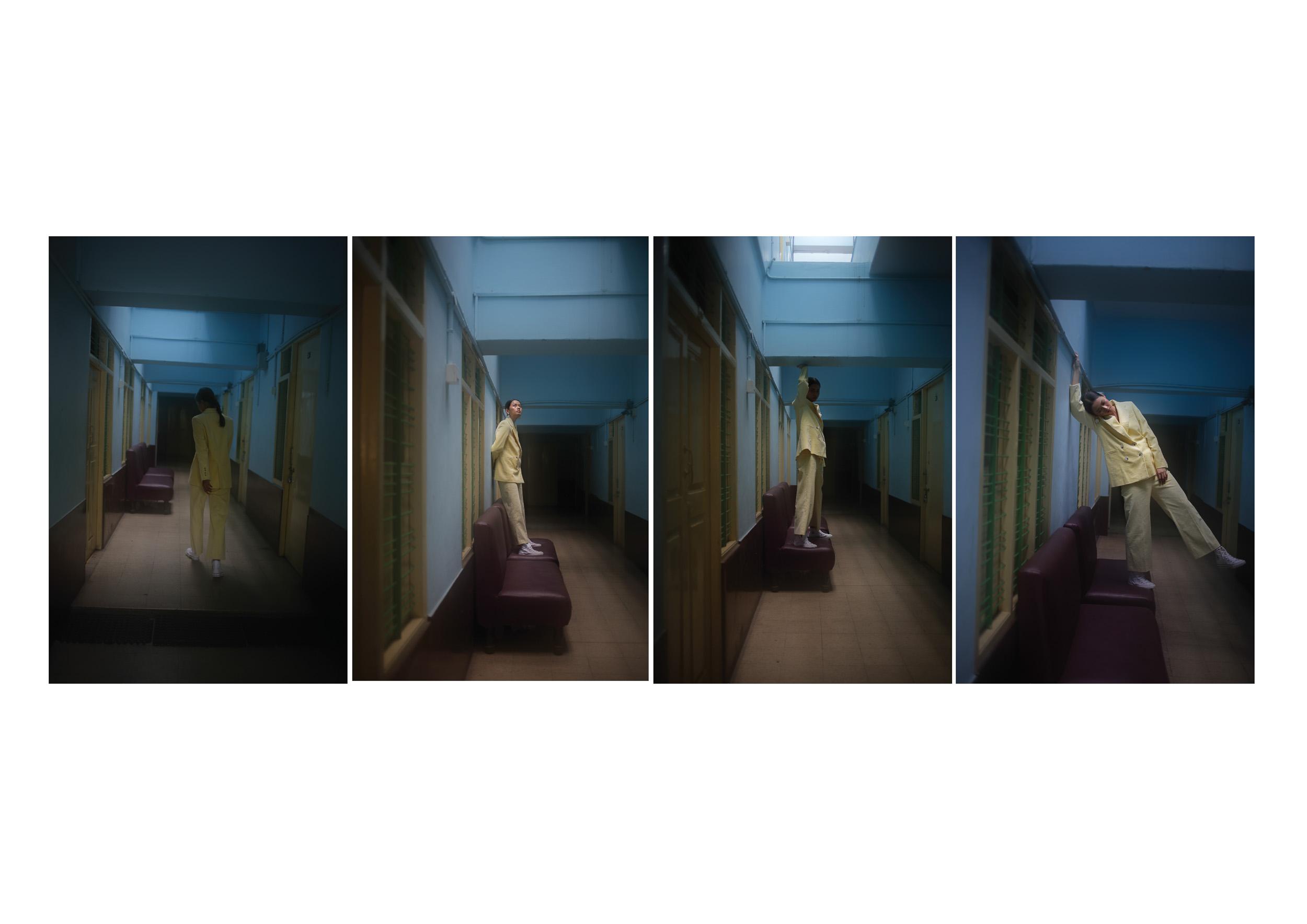 Sindhur_Photography_Fashion_StopTheExcuses-9.JPG