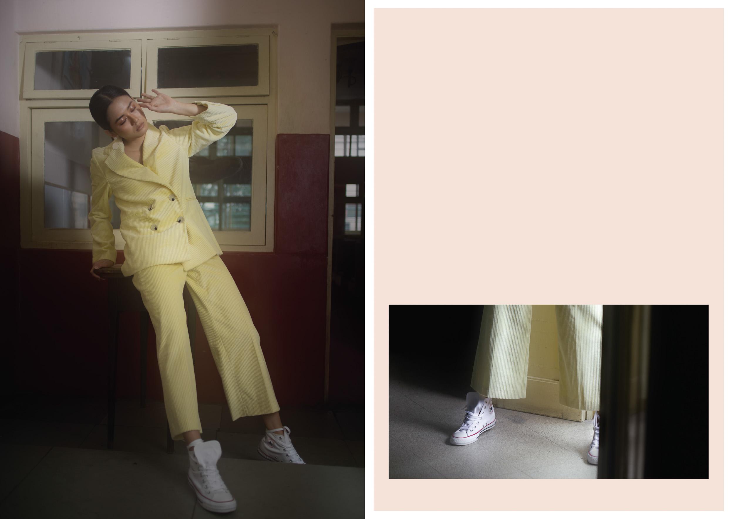 Sindhur_Photography_Fashion_StopTheExcuses-7.JPG