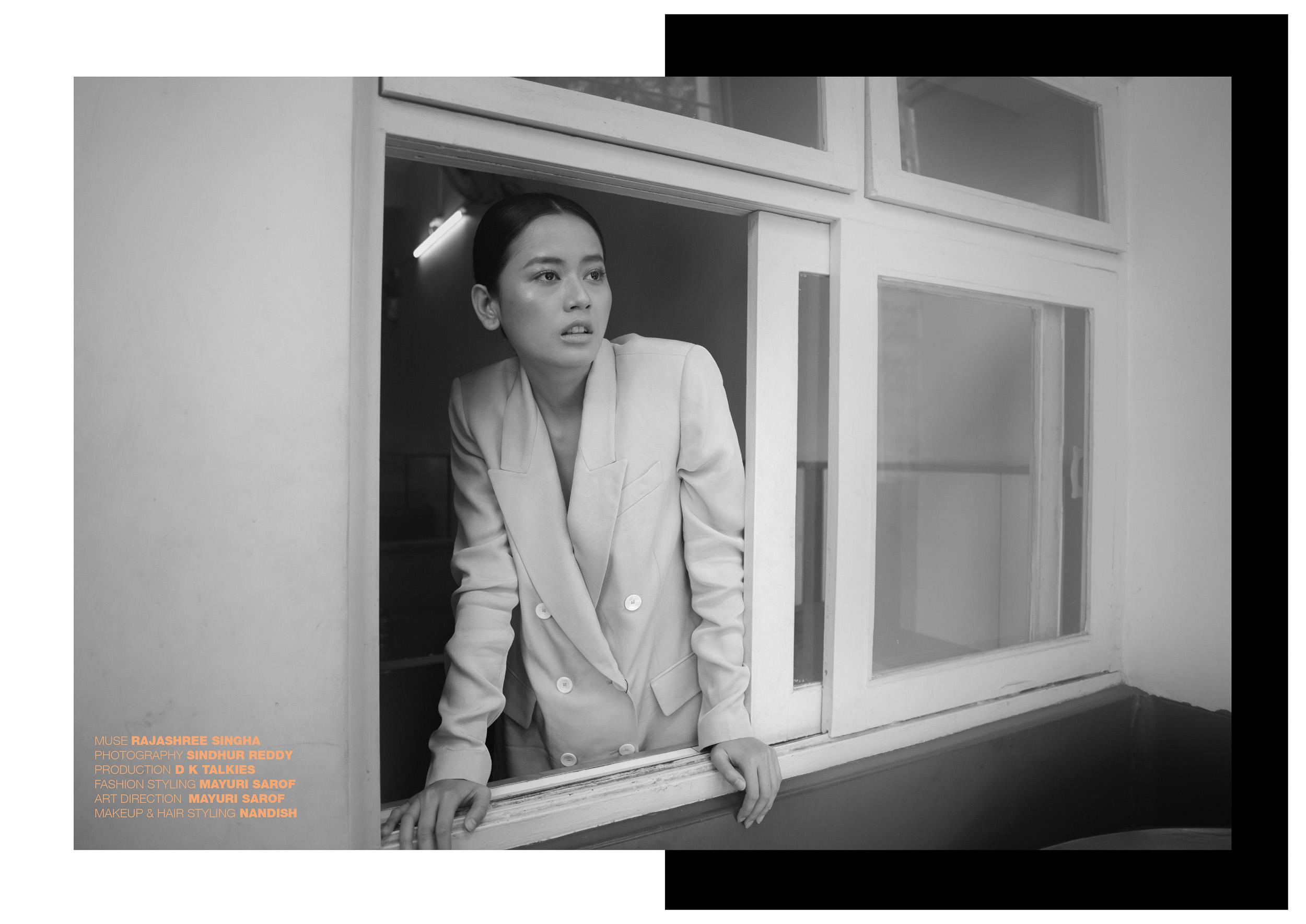 Sindhur_Photography_Fashion_StopTheExcuses-11.JPG