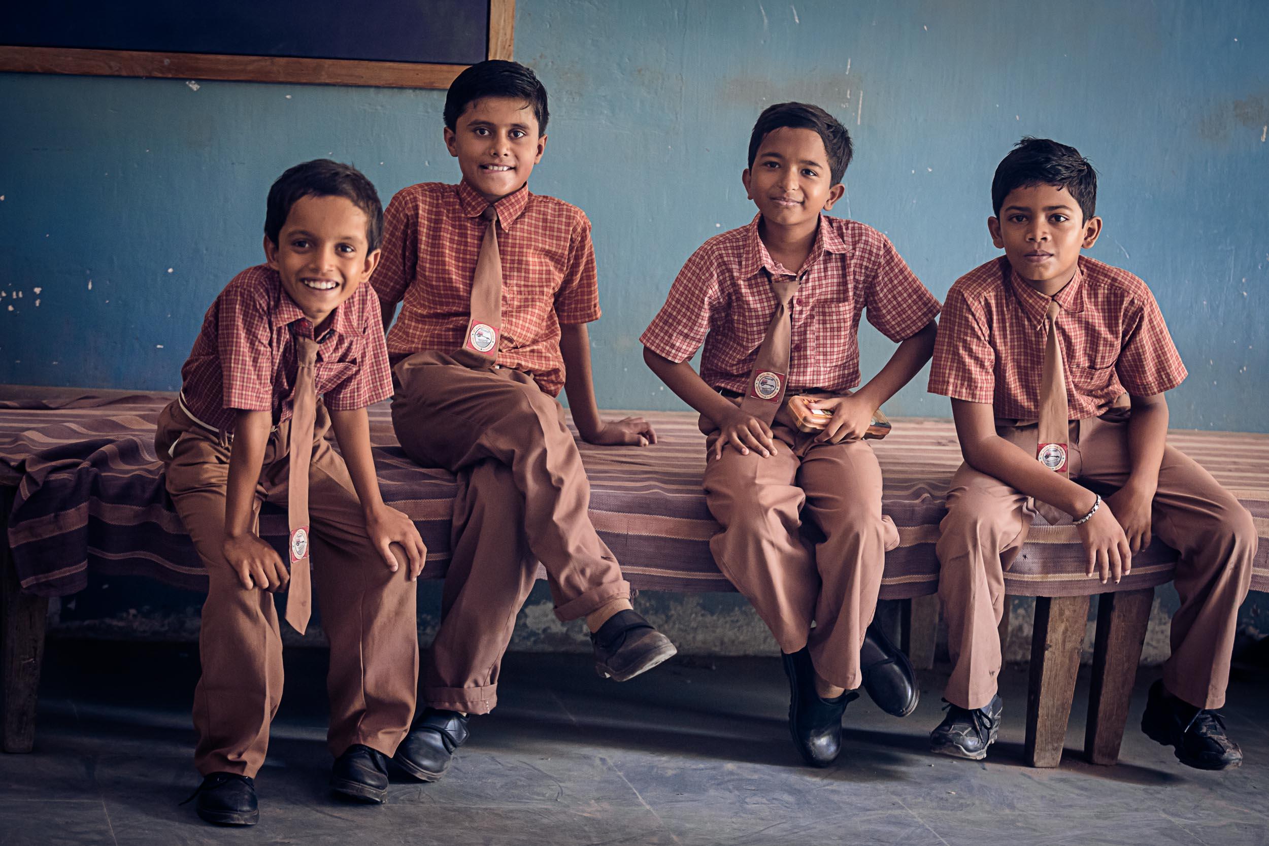 Sindhur_Photography_Narratives_Akshayapatra-39.JPG