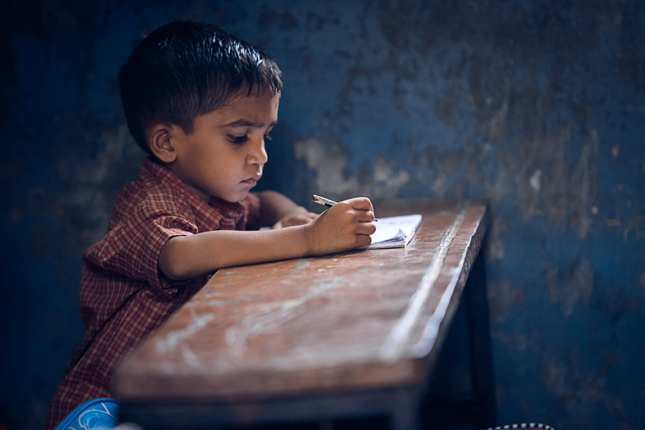 Sindhur_Photography_Narratives_Akshayapatra-52.JPG