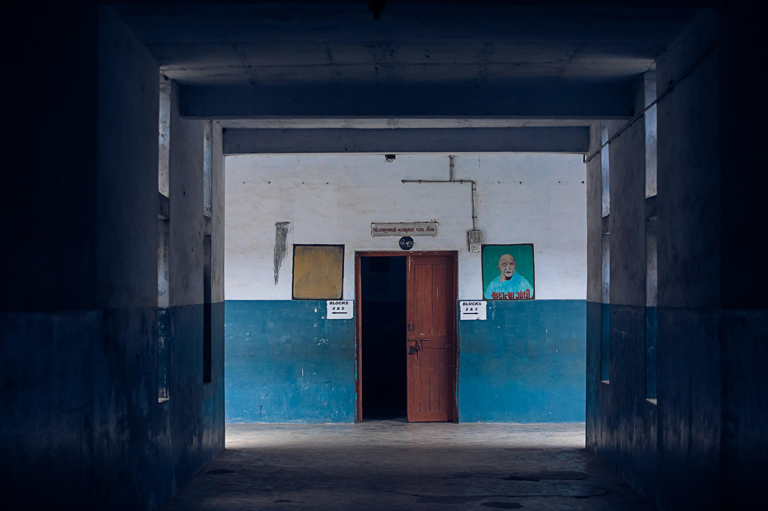 Sindhur_Photography_Narratives_Akshayapatra-68.JPG