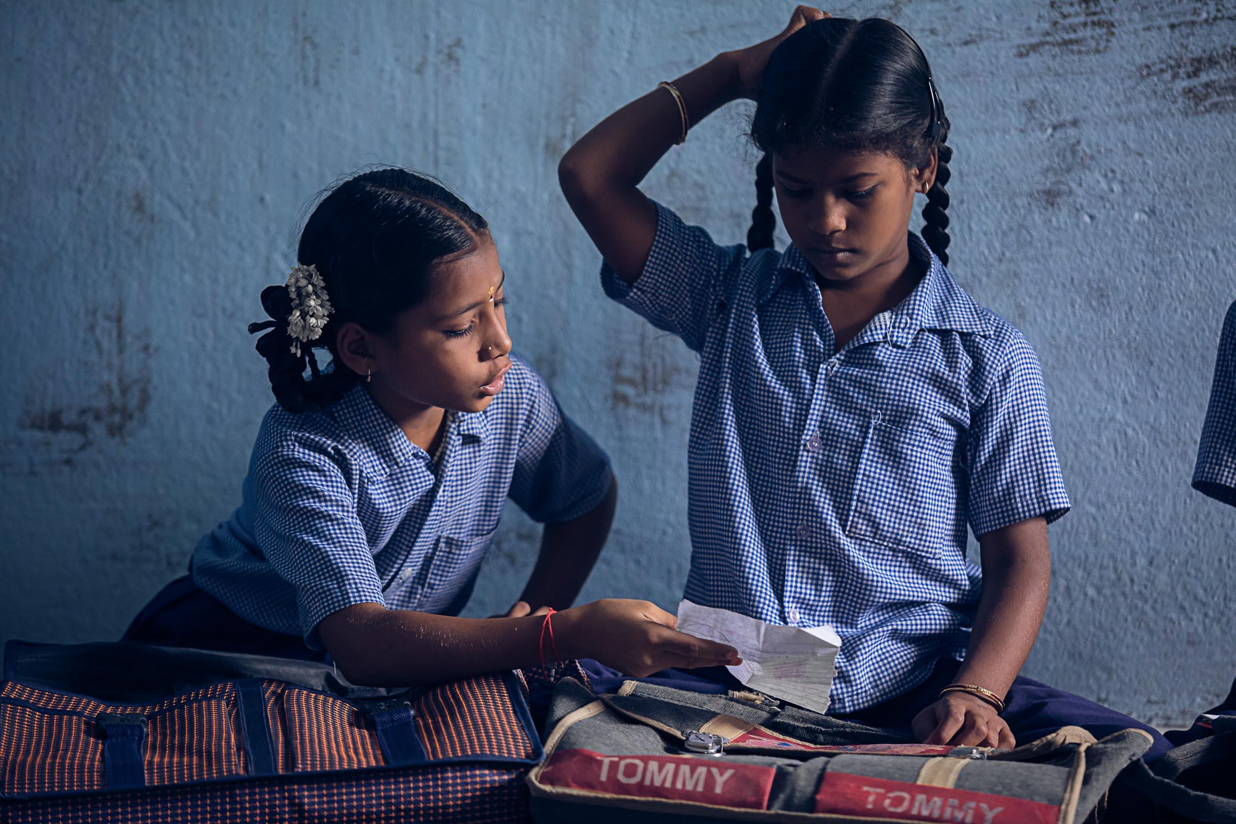 Sindhur_Photography_Narratives_Akshayapatra-84.JPG