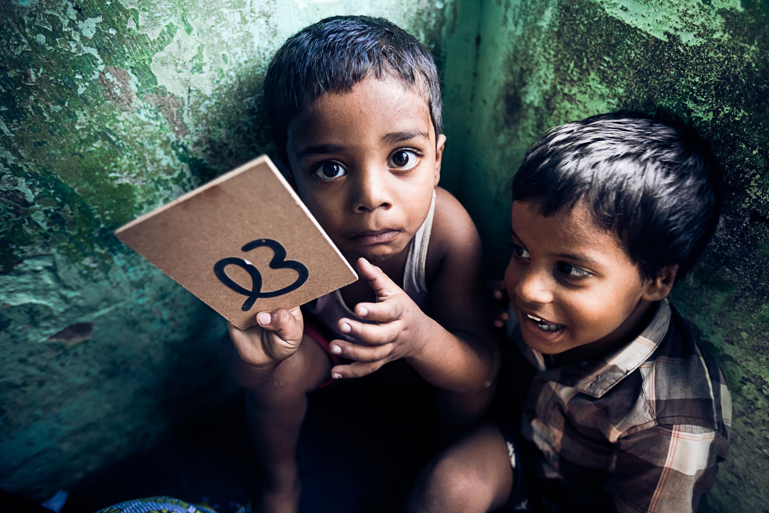 Sindhur_Photography_Narratives_Akshayapatra-125.JPG