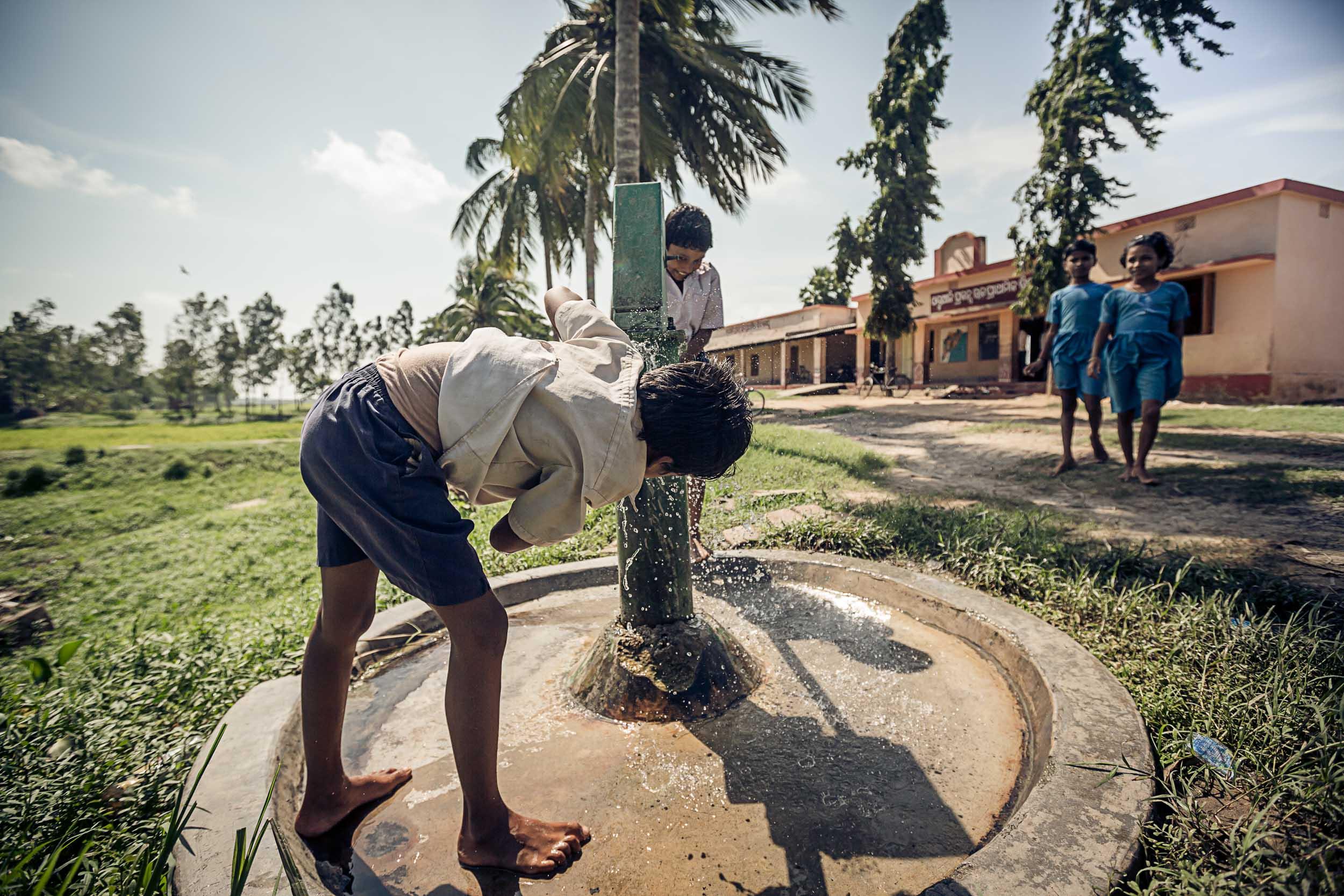 Sindhur_Photography_Narratives_Akshayapatra-200.JPG