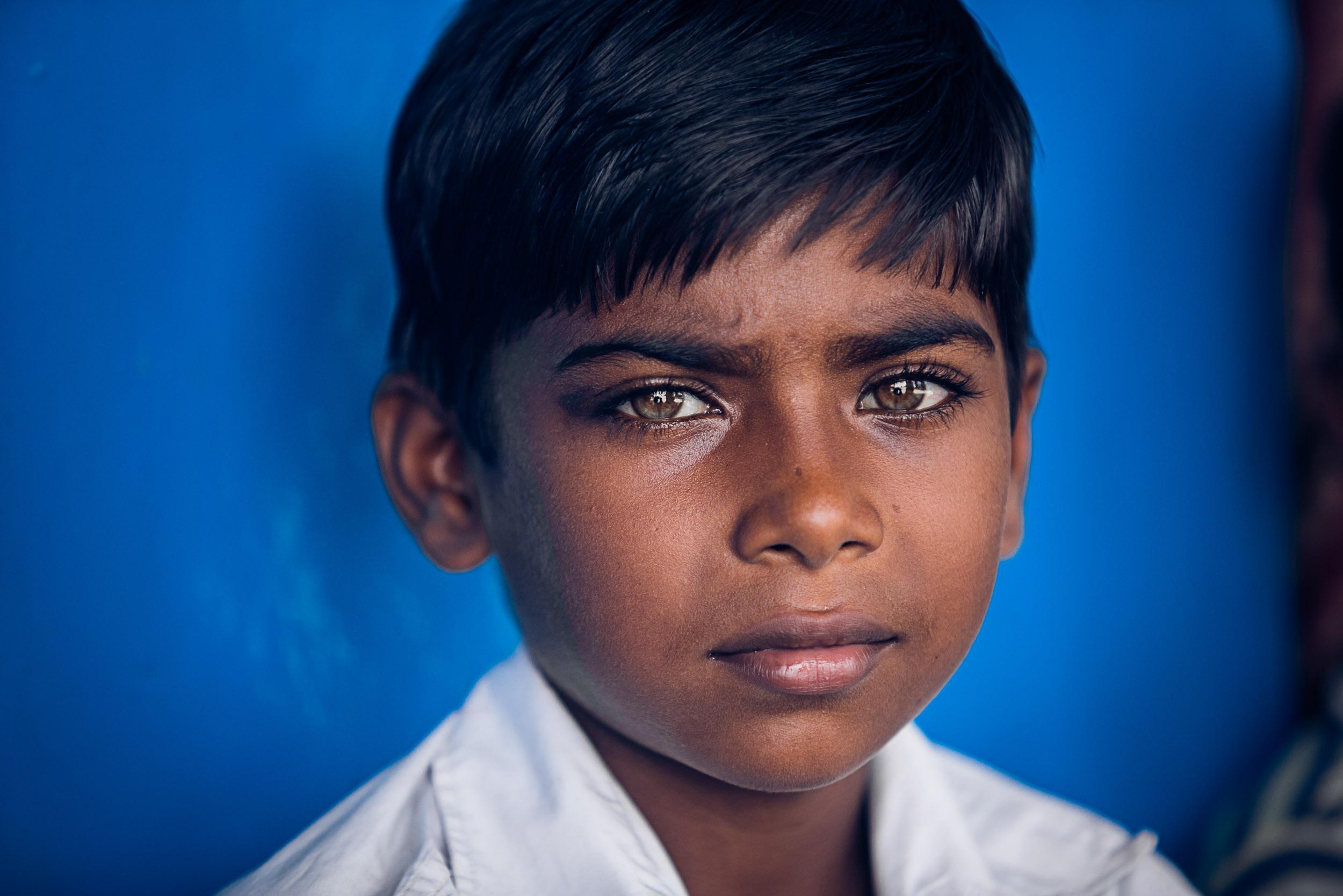 Sindhur_Photography_Narratives_Akshayapatra-79.JPG