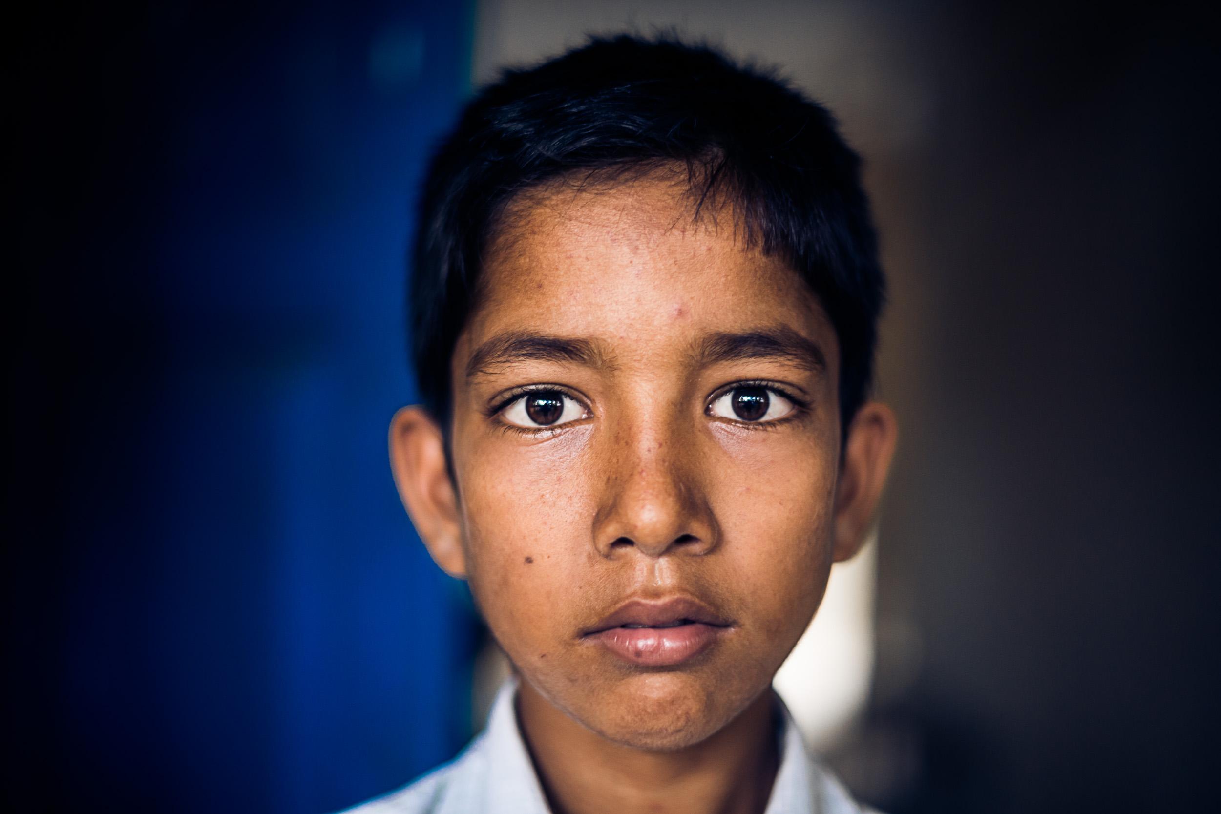 Sindhur_Photography_Narratives_Akshayapatra-138.JPG