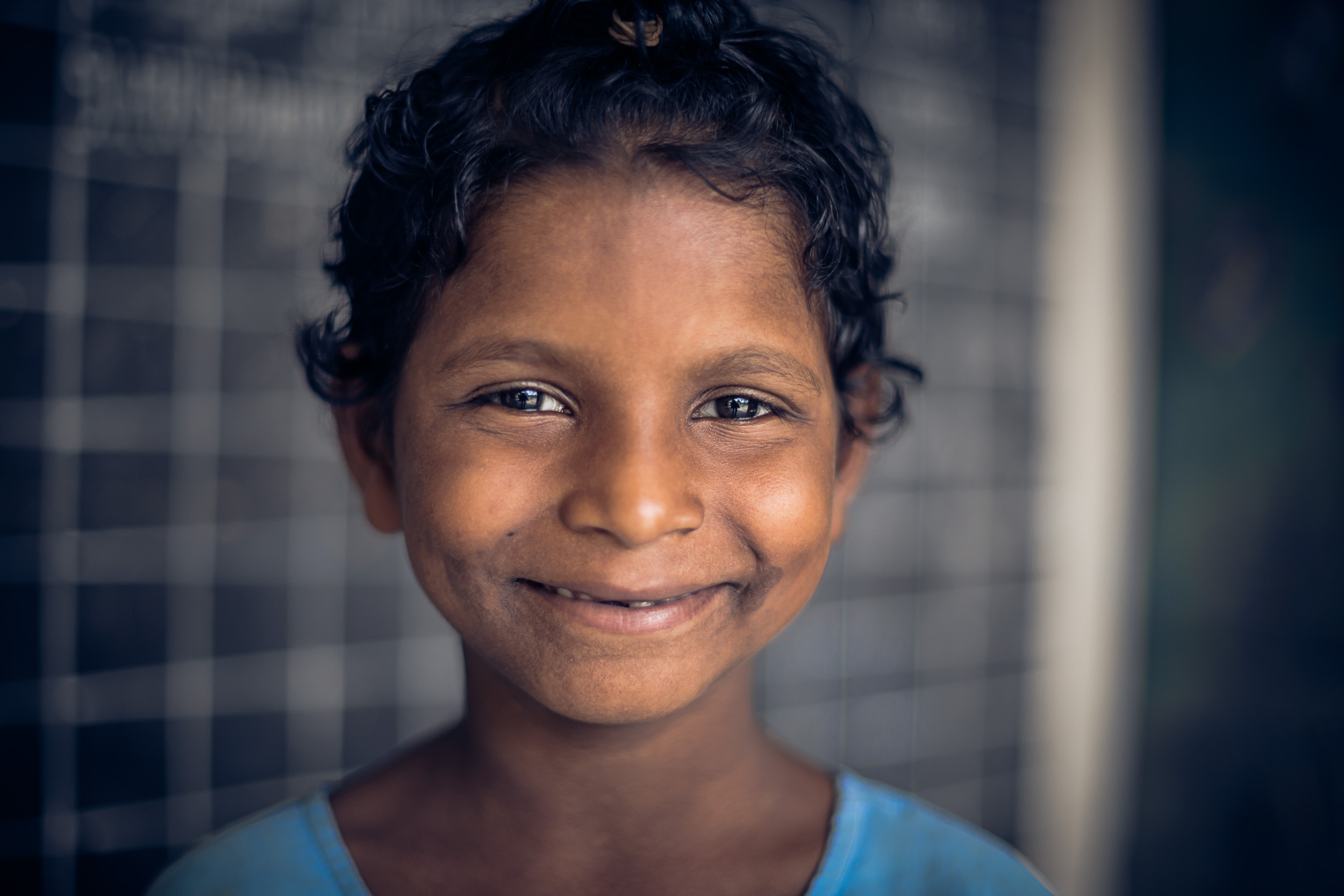 Sindhur_Photography_Narratives_Akshayapatra-147.JPG