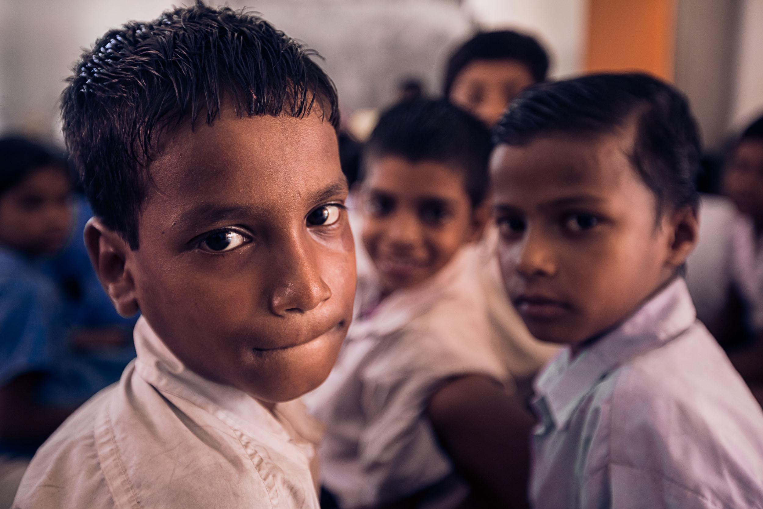 Sindhur_Photography_Narratives_Akshayapatra-169.JPG