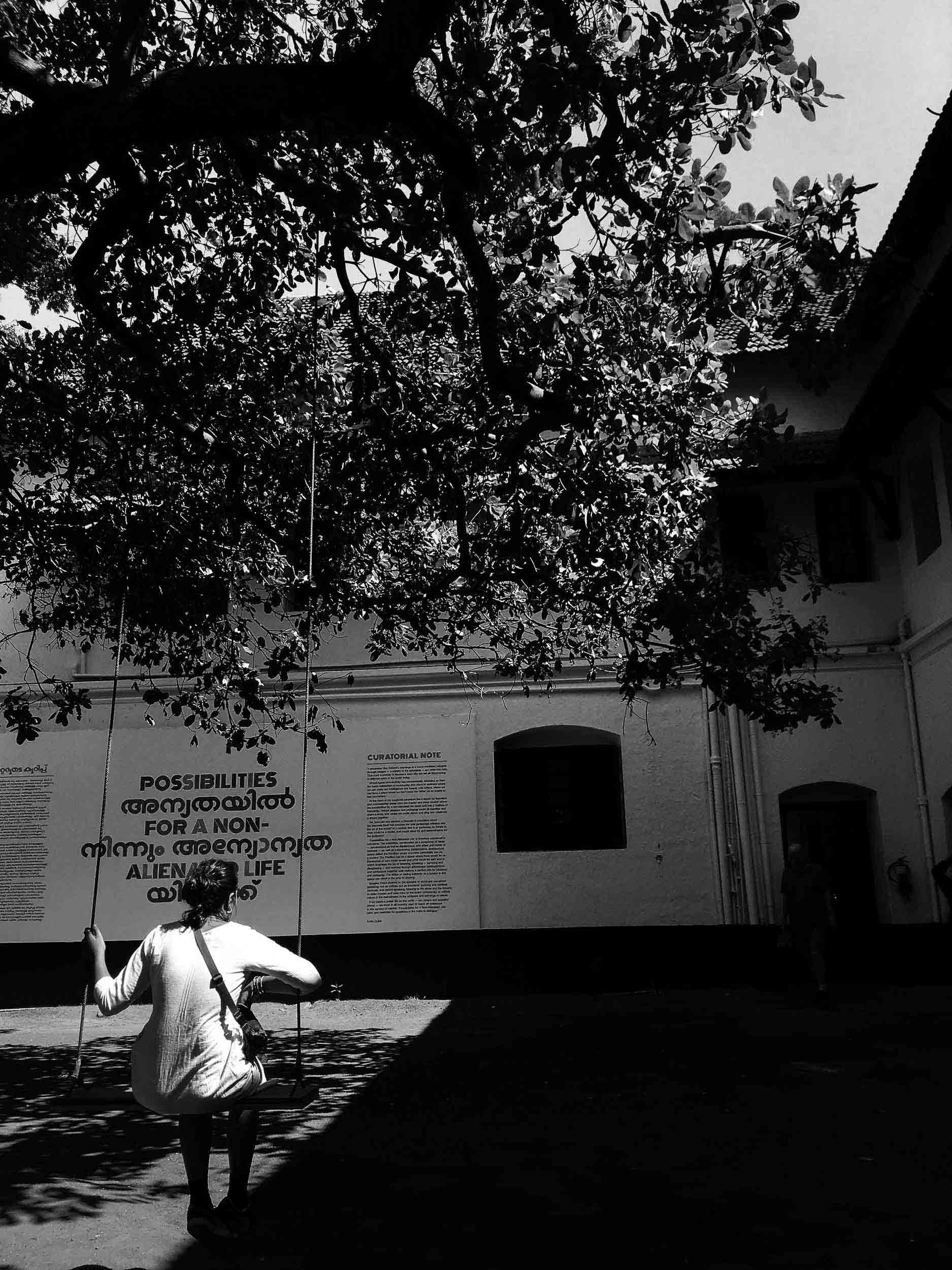 Sindhur_Photography_Kochi Muziris Biennale -2019-37.JPG