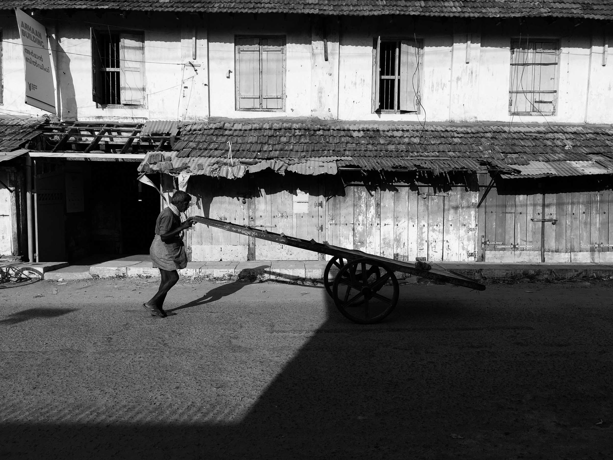 Sindhur_Photography_Kochi Muziris Biennale -2019-50.JPG
