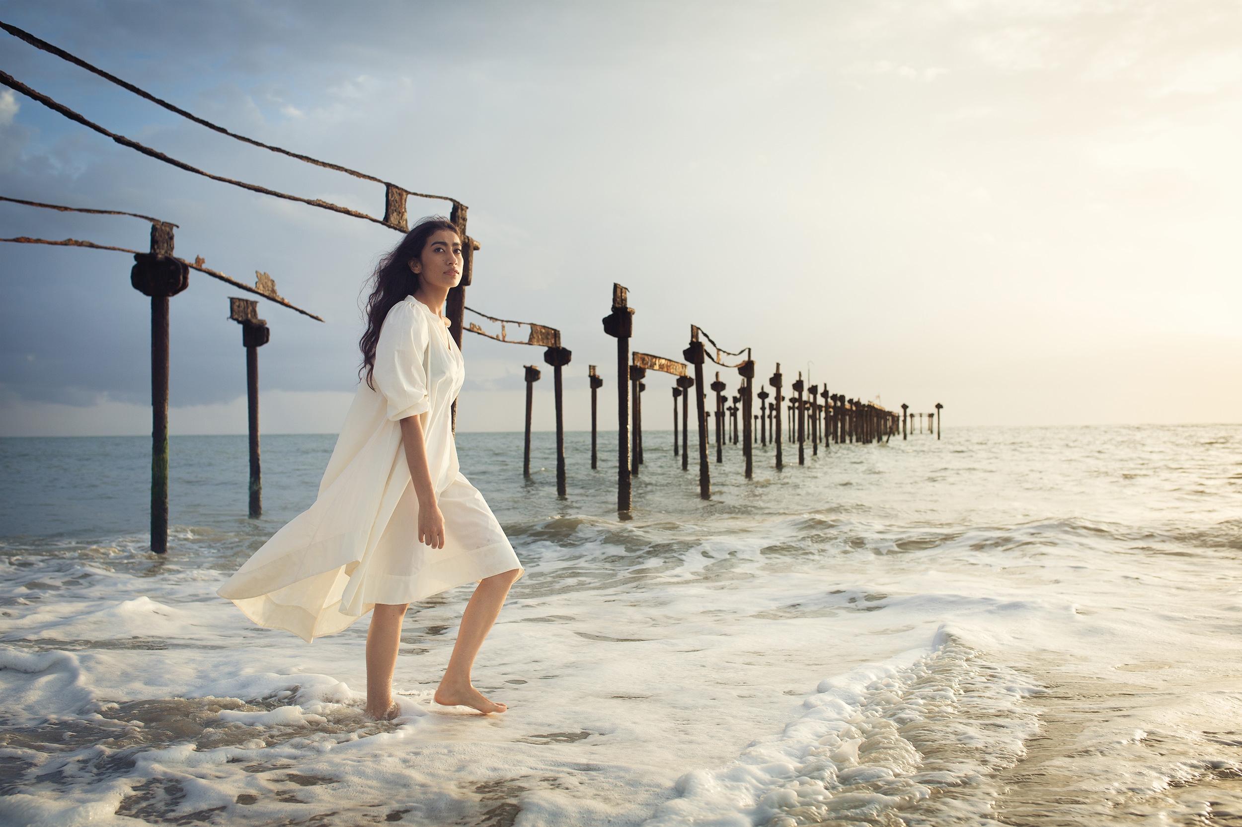 Sindhur_Photography_Fashion_Gloria tep_22.jpg