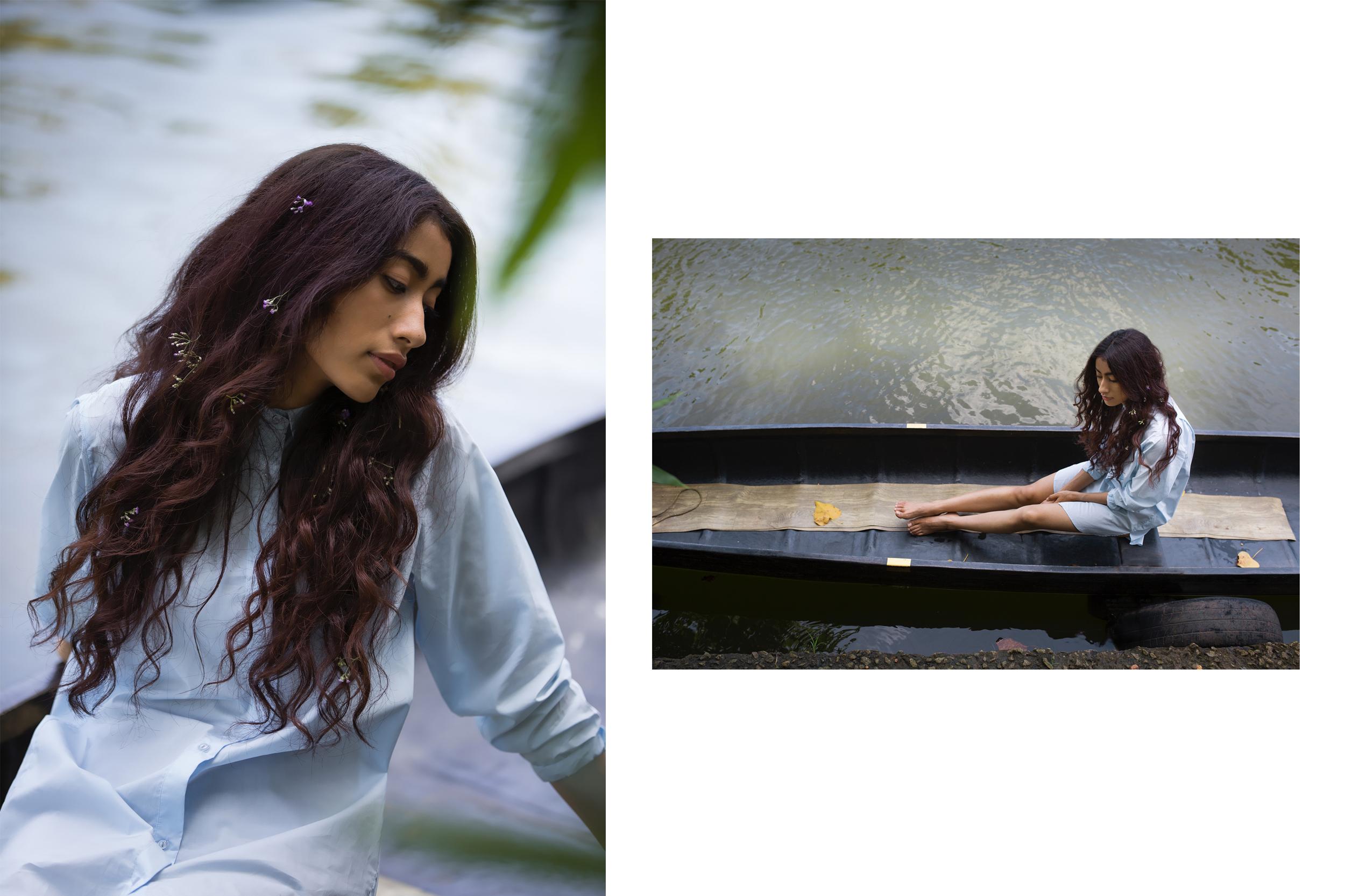 Sindhur_Photography_Fashion_Gloria tep_14.jpg