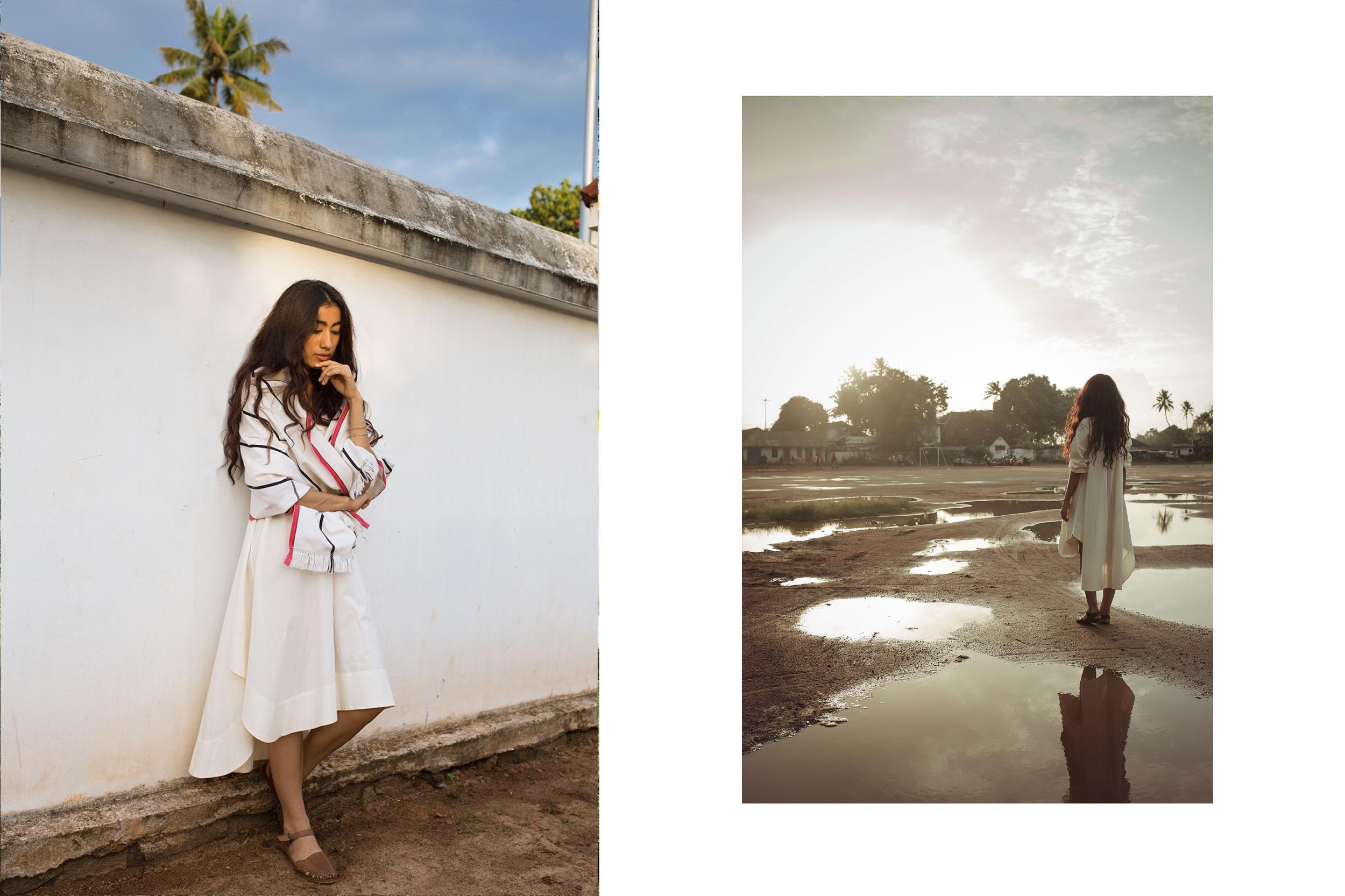 Sindhur_Photography_Fashion_Gloria tep_21.jpg