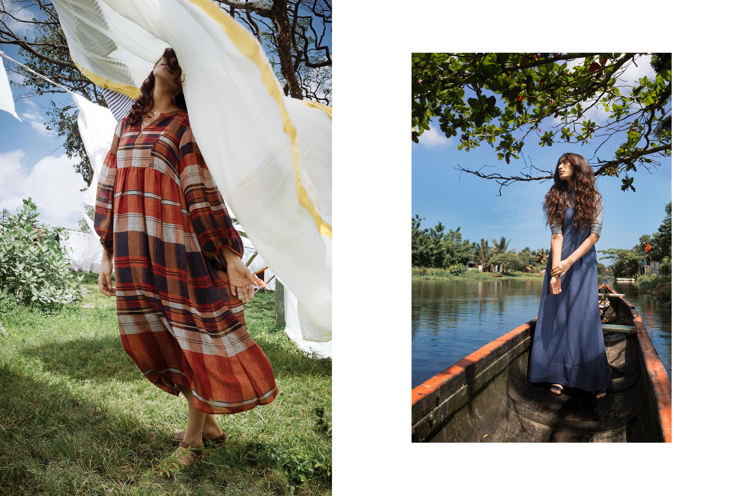 Sindhur_Photography_Fashion_Gloria tep_24.jpg