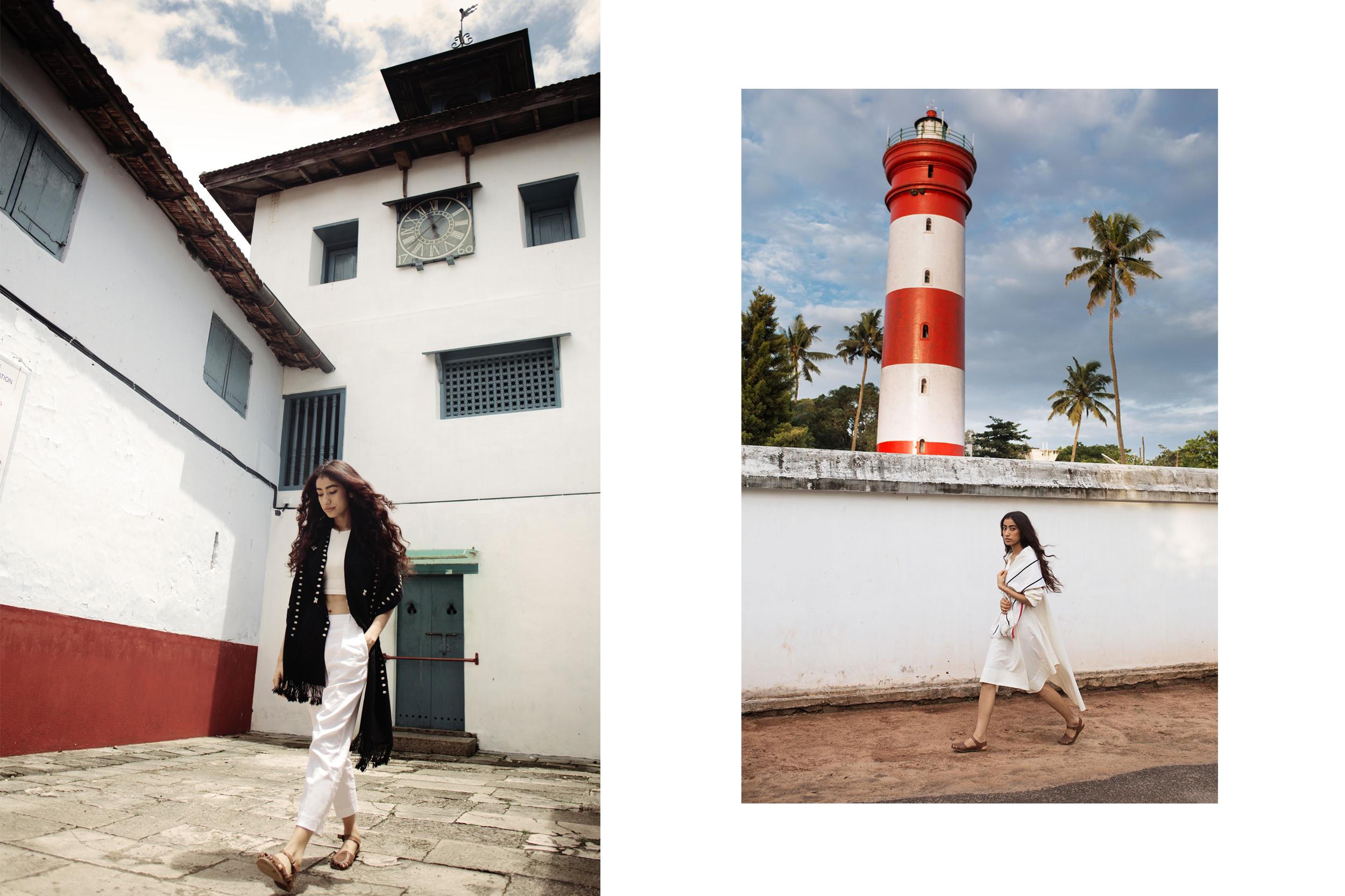 Sindhur_Photography_Fashion_Gloria tep_25.jpg