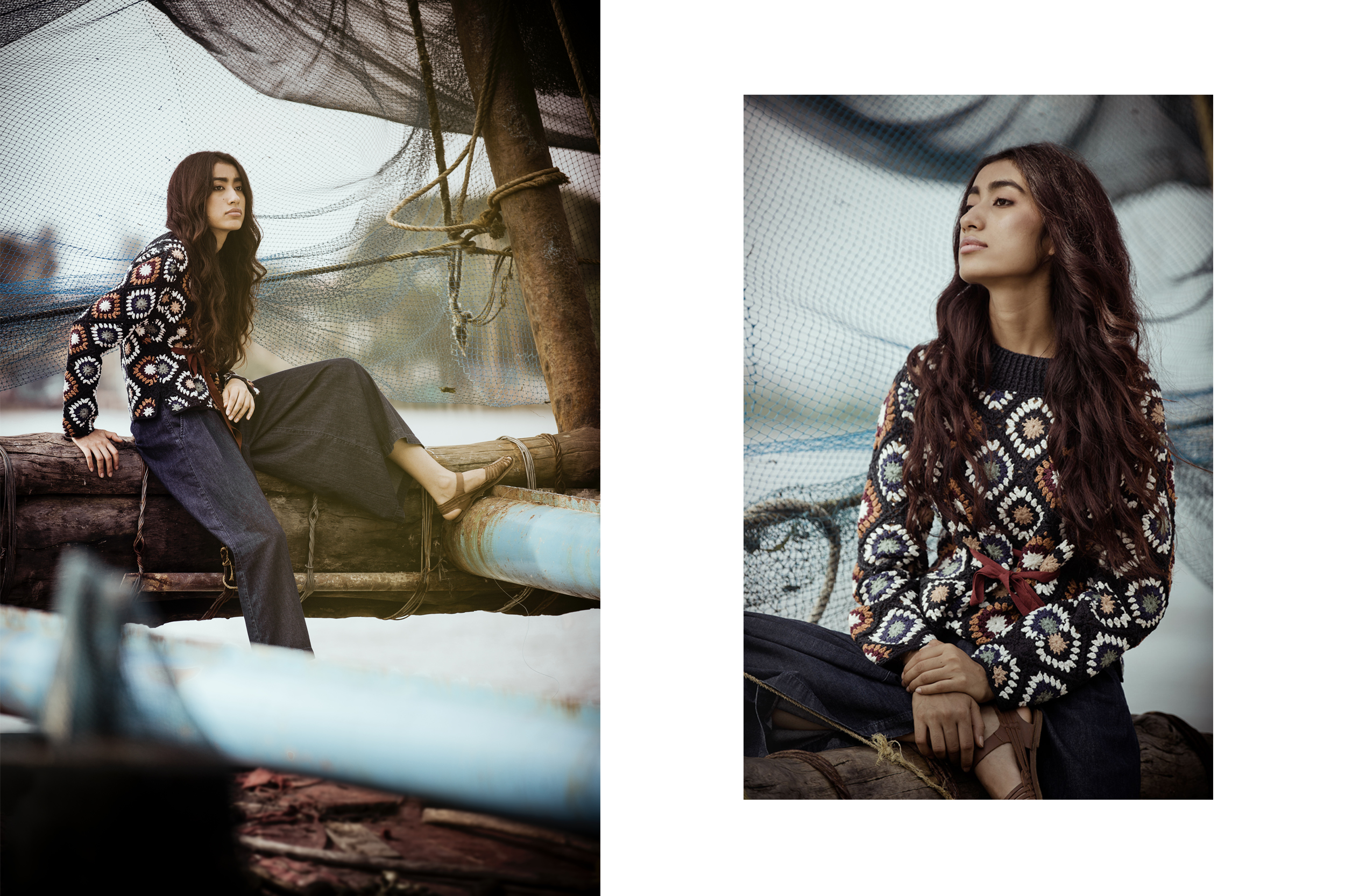Sindhur_Photography_Fashion_Gloria tep_23.jpg