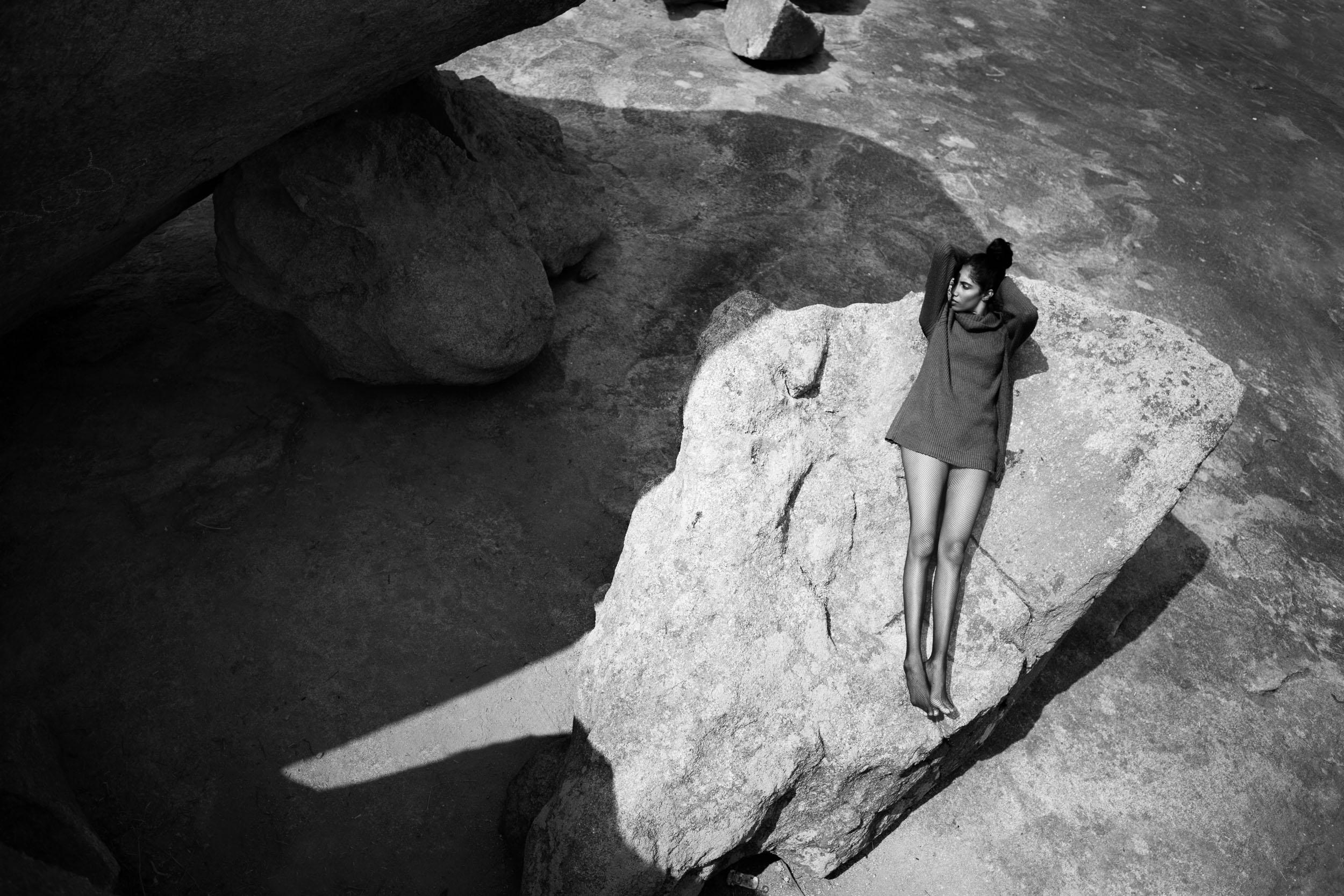 Sindhur_Photography_Fashion_Editorial 4.JPG