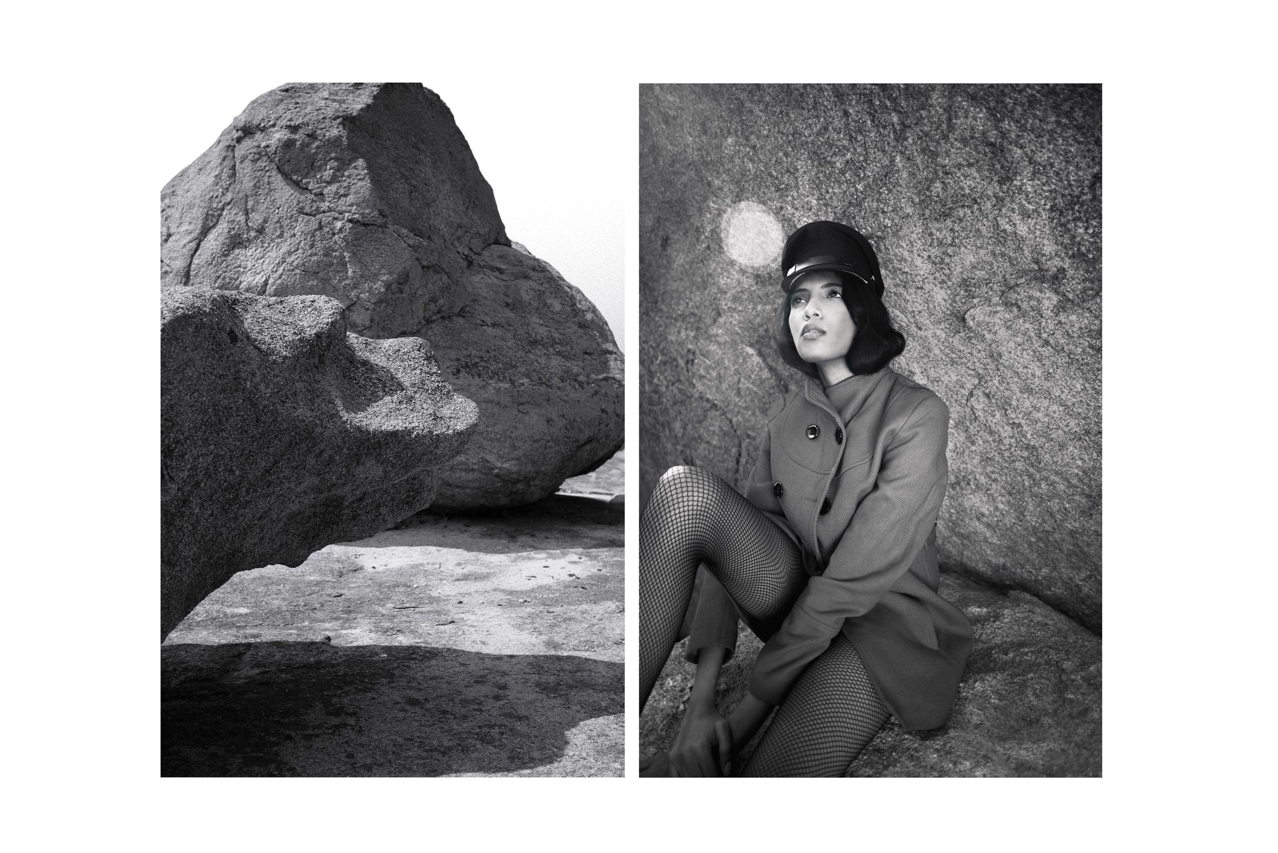 Sindhur_Photography_Fashion_Editorial 7.JPG