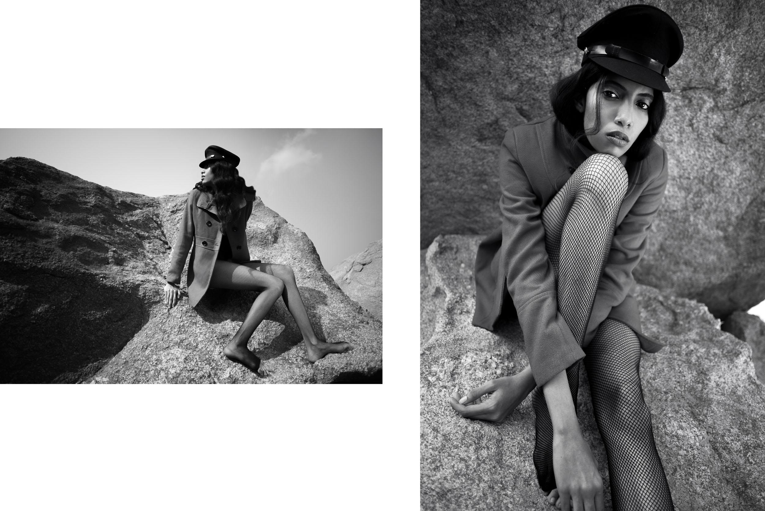 Sindhur_Photography_Fashion_Editorial 10.JPG