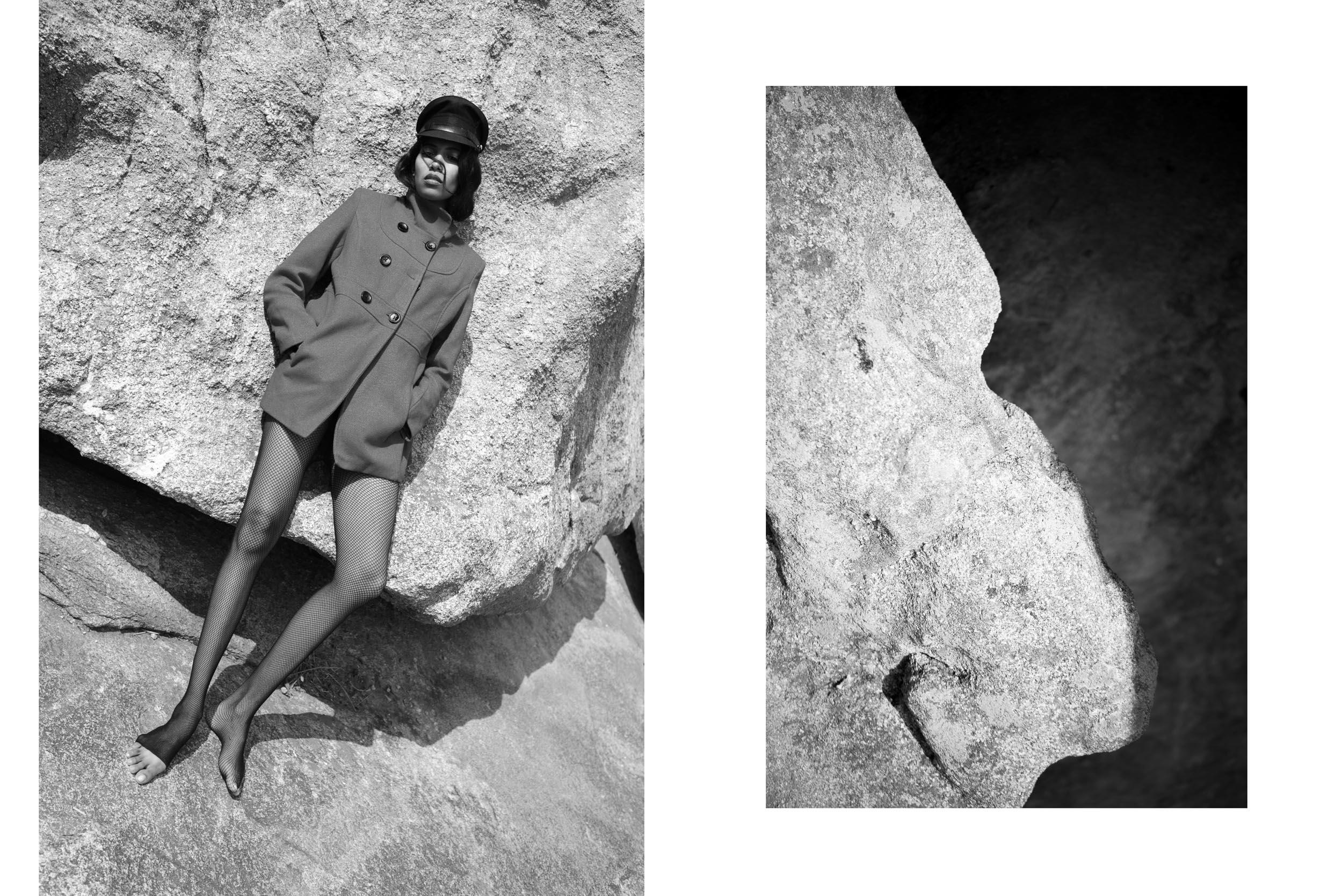 Sindhur_Photography_Fashion_Editorial 9.JPG