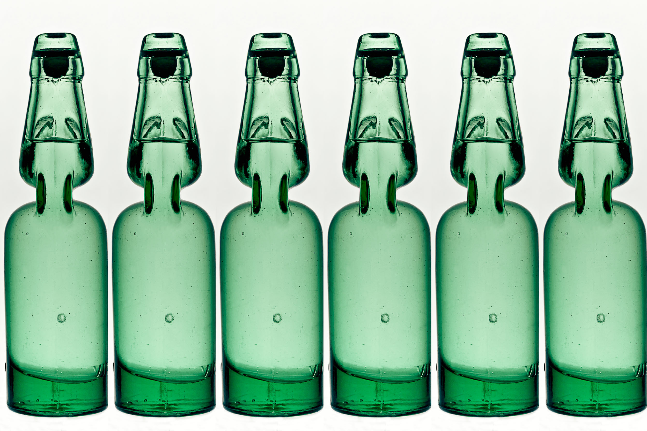 Sindhur_Photography_Perspectives_Product_Golisoda_Soda_2.JPG