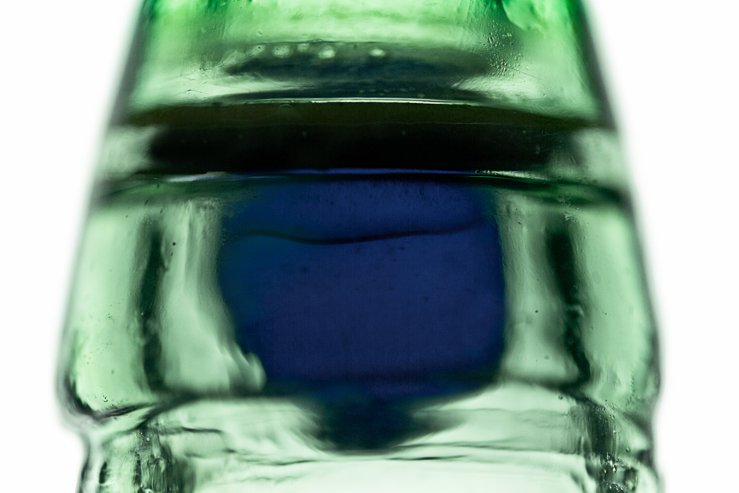 Sindhur_Photography_Perspectives_Product_Golisoda_Soda_16.JPG