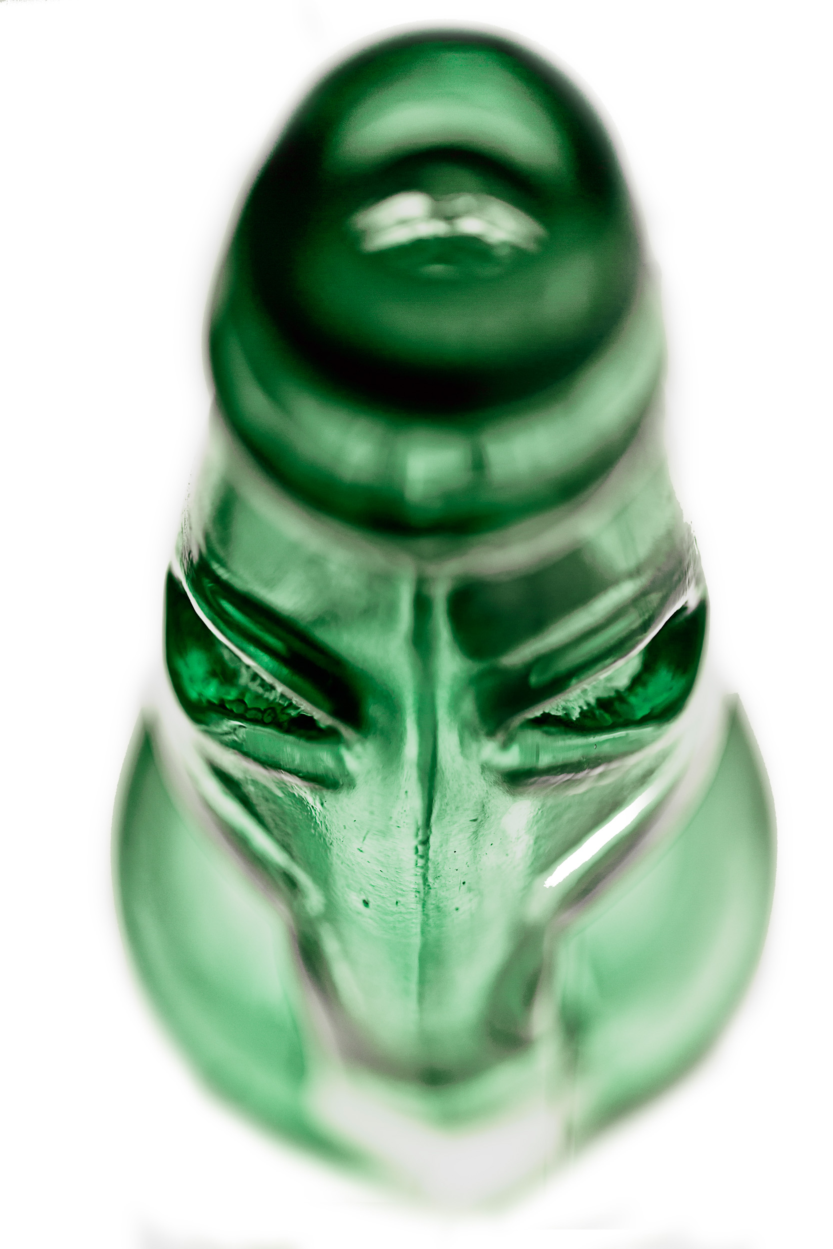 Sindhur_Photography_Perspectives_Product_Golisoda_Soda_30.JPG