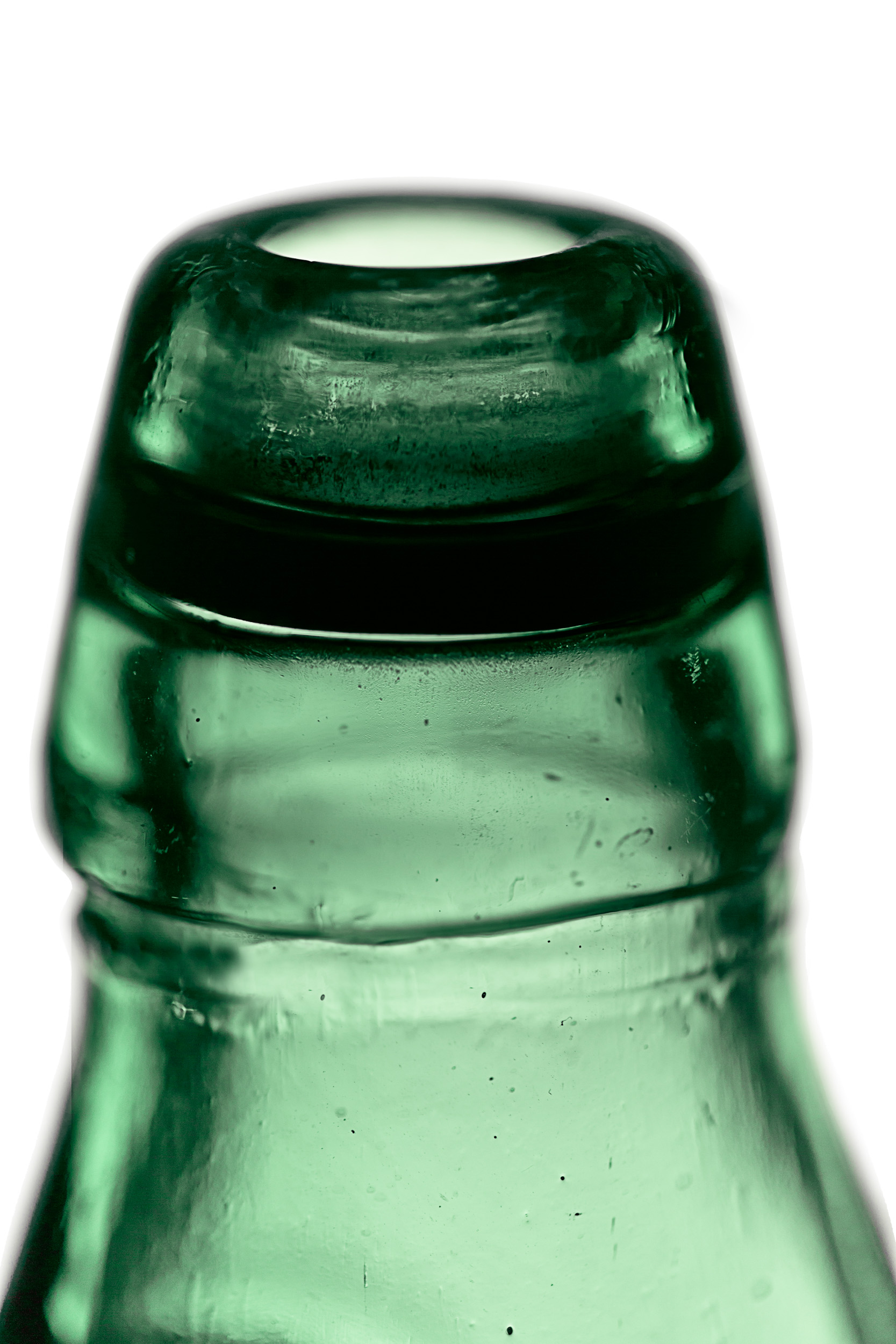 Sindhur_Photography_Perspectives_Product_Golisoda_Soda_32.JPG