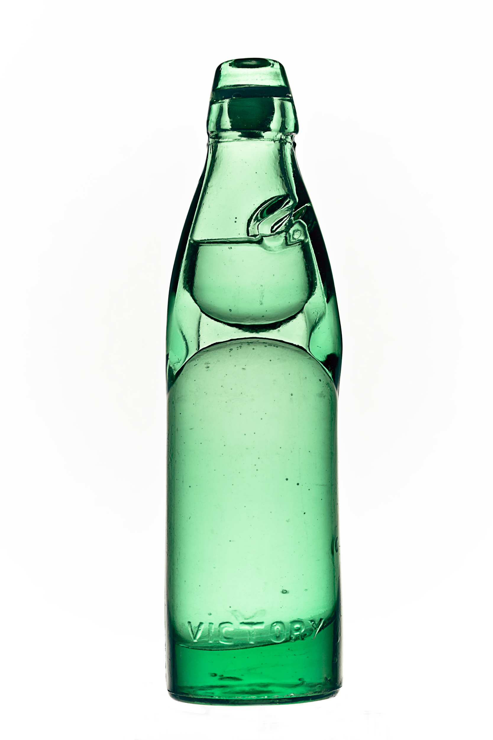Sindhur_Photography_Perspectives_Product_Golisoda_Soda_36.JPG
