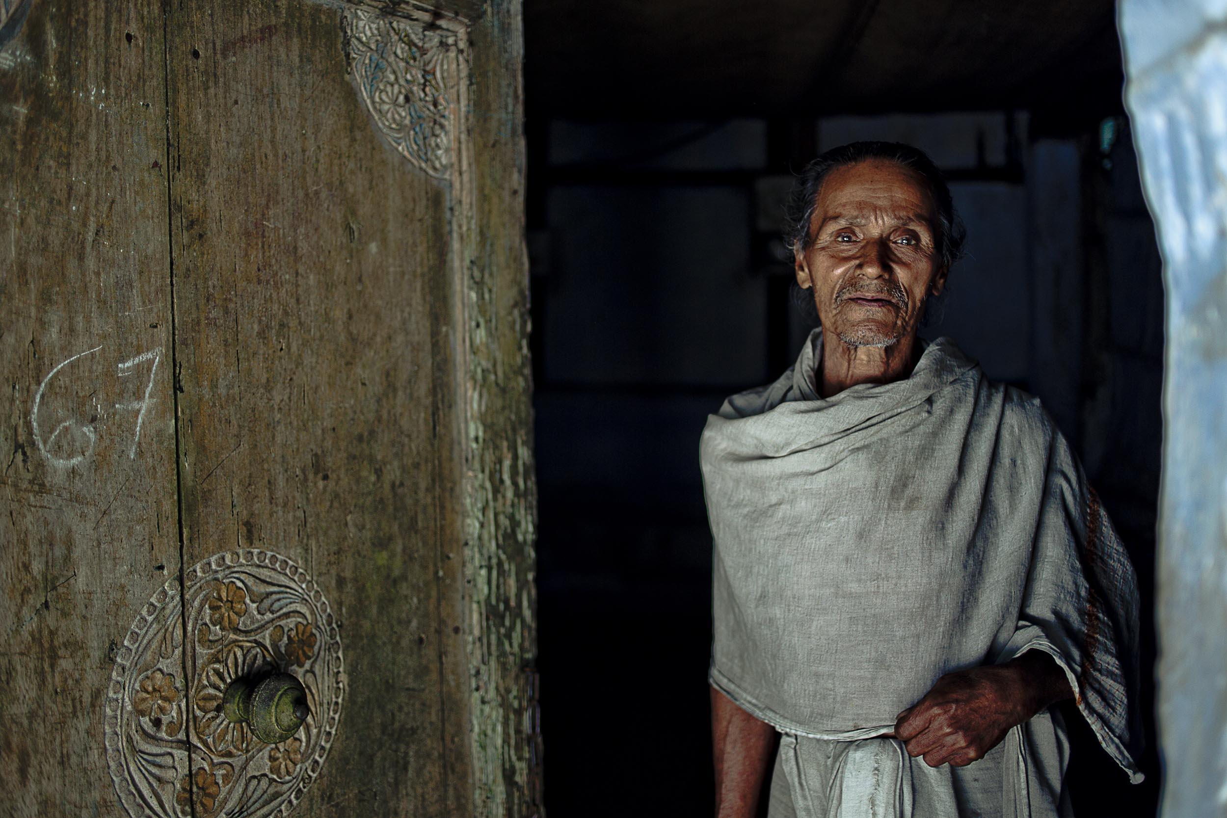 Sindhur_Photography_Travel_People_Majuli-10.JPG