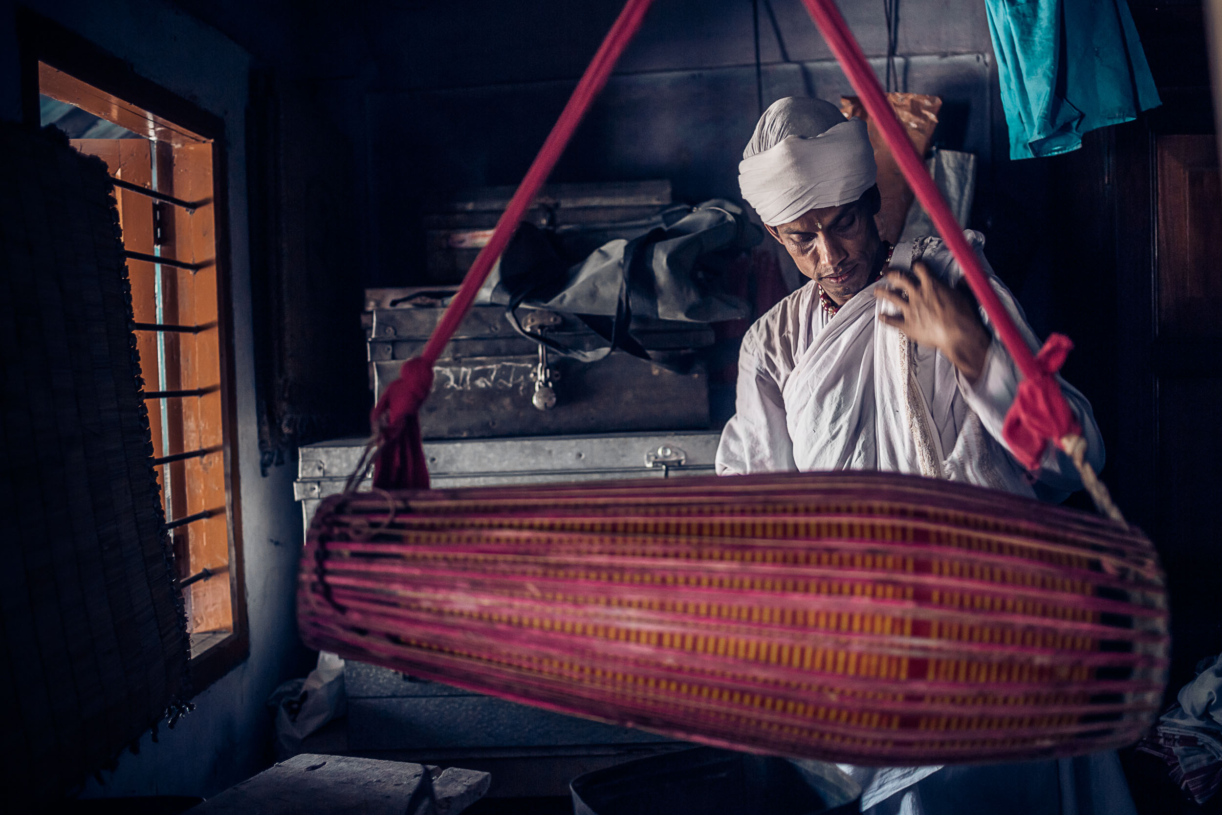 Sindhur_Photography_Travel_People_Majuli-22.JPG