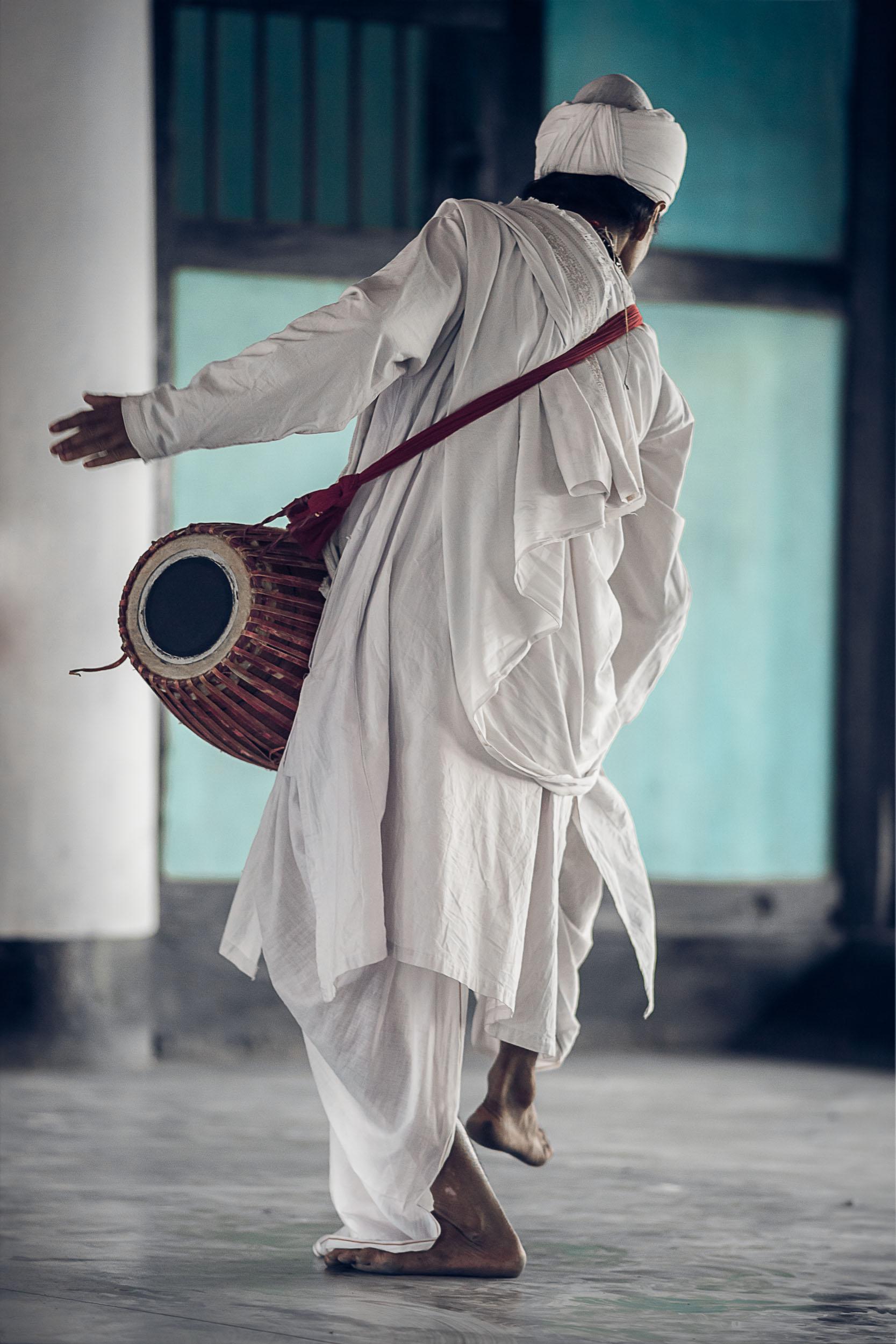 Sindhur_Photography_Travel_People_Majuli-29.JPG