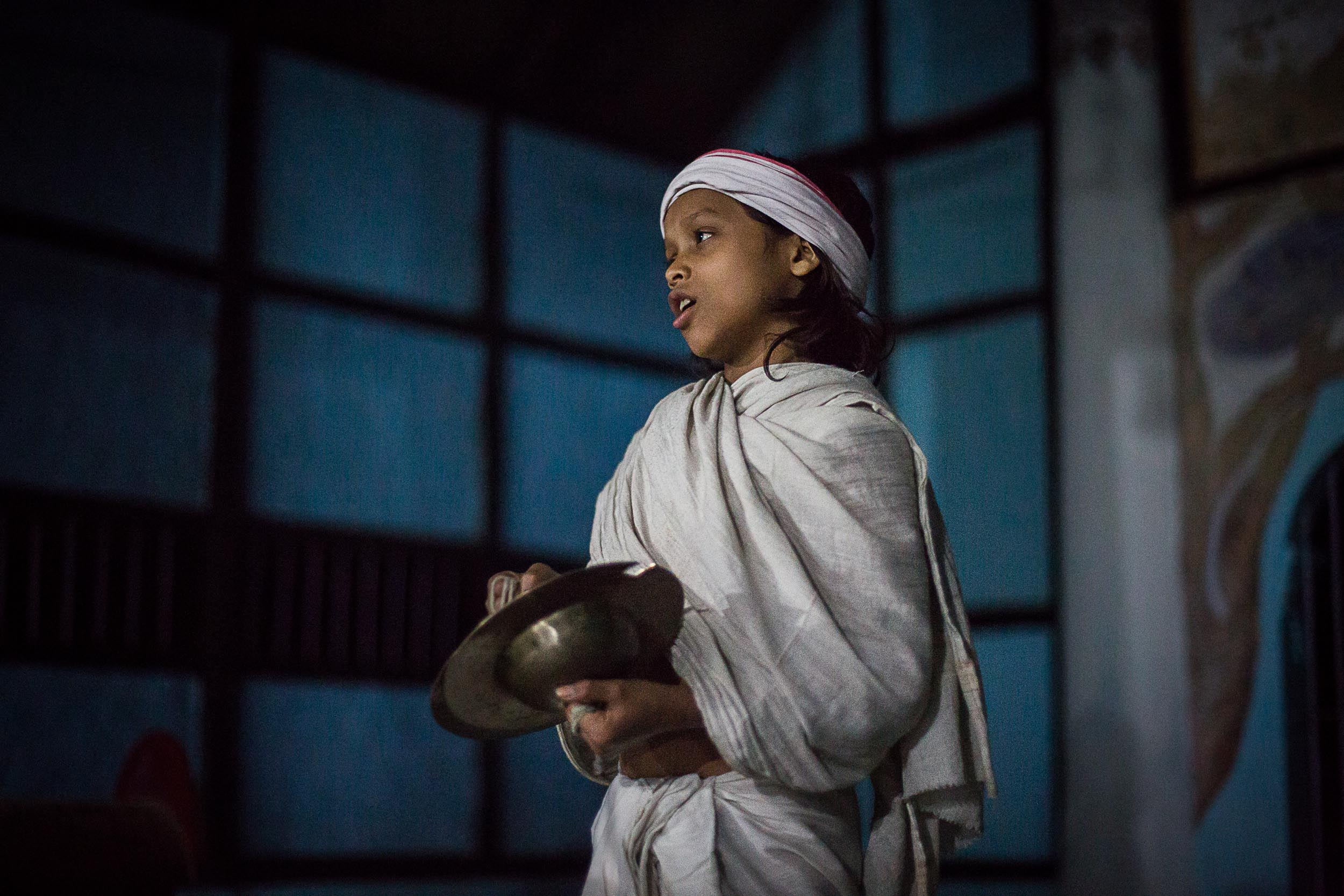 Sindhur_Photography_Travel_People_Majuli-48.JPG