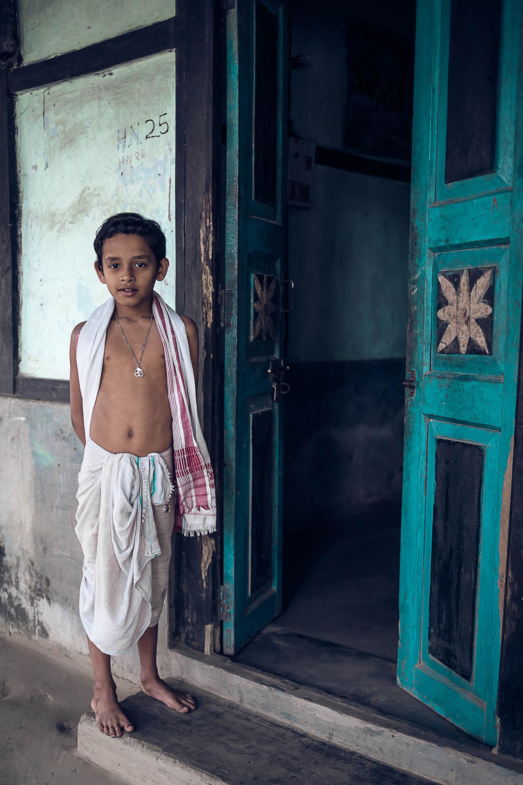 Sindhur_Photography_Travel_People_Majuli-51.JPG