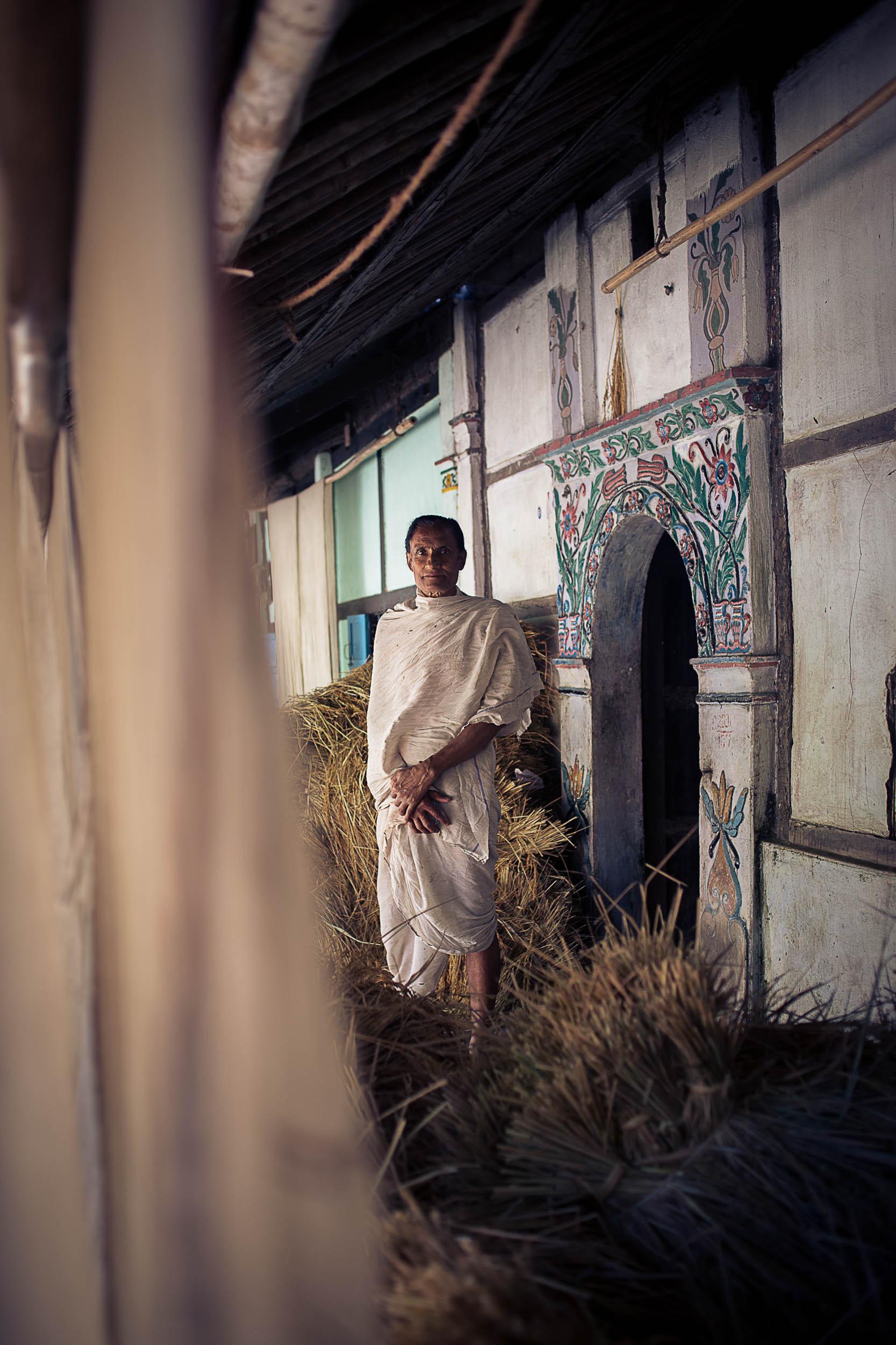 Sindhur_Photography_Travel_People_Majuli-65.JPG