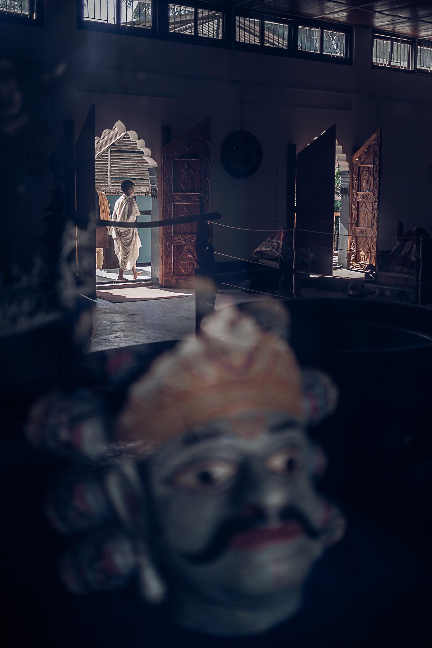 Sindhur_Photography_Travel_People_Majuli-19.JPG